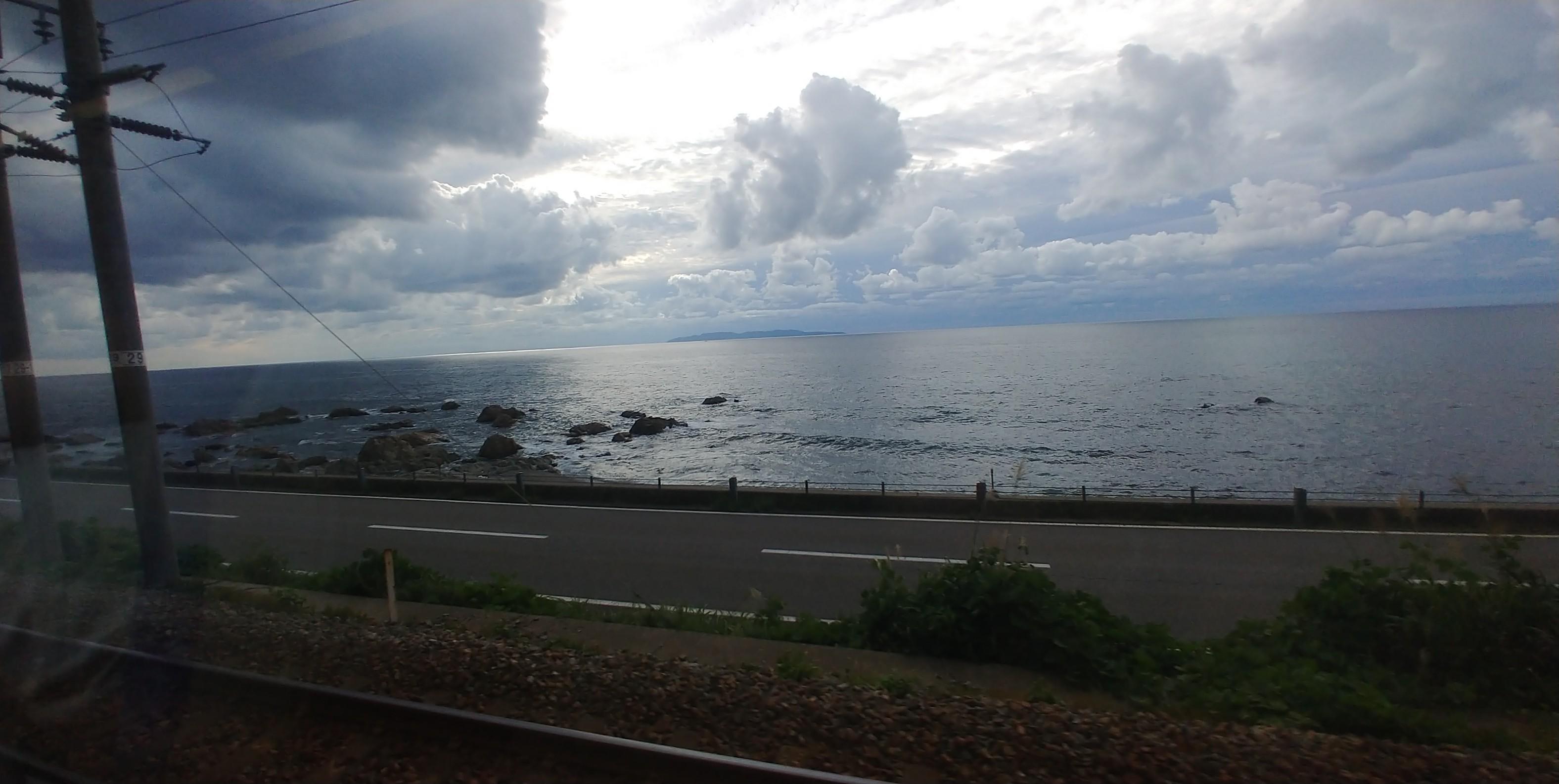 f:id:kishuji-kaisoku:20191229003830j:image