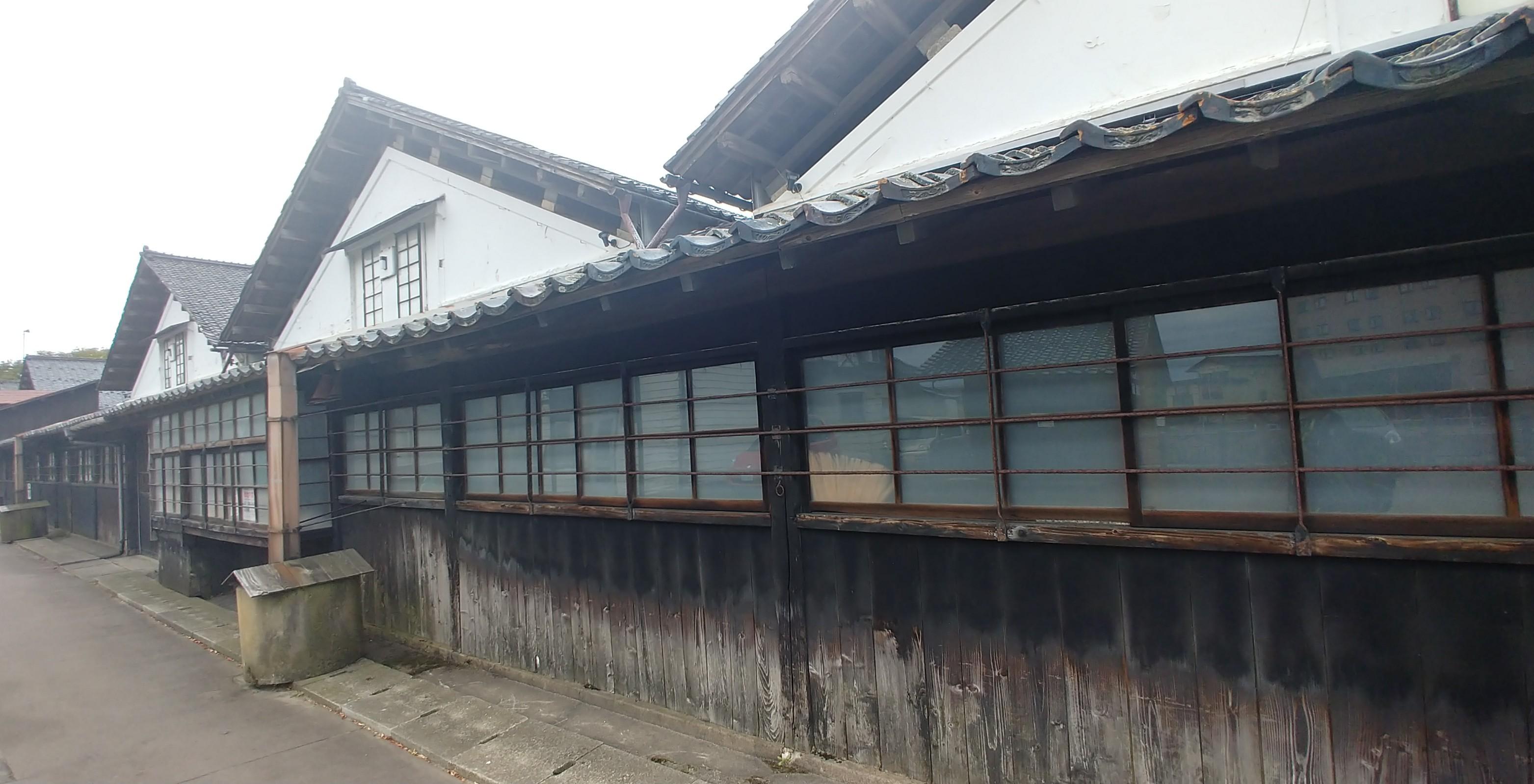 f:id:kishuji-kaisoku:20191229003916j:image