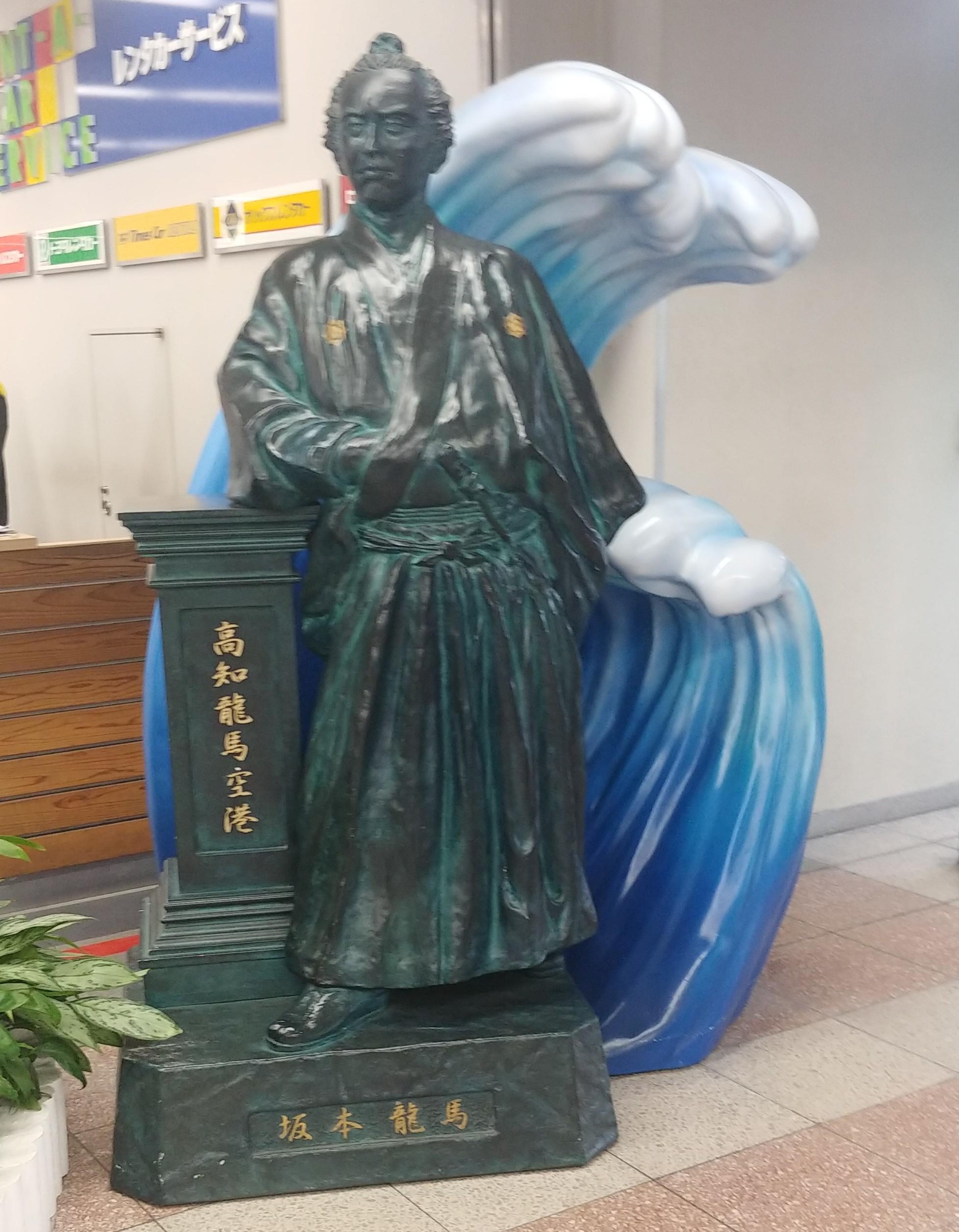 f:id:kishuji-kaisoku:20191230005901j:image