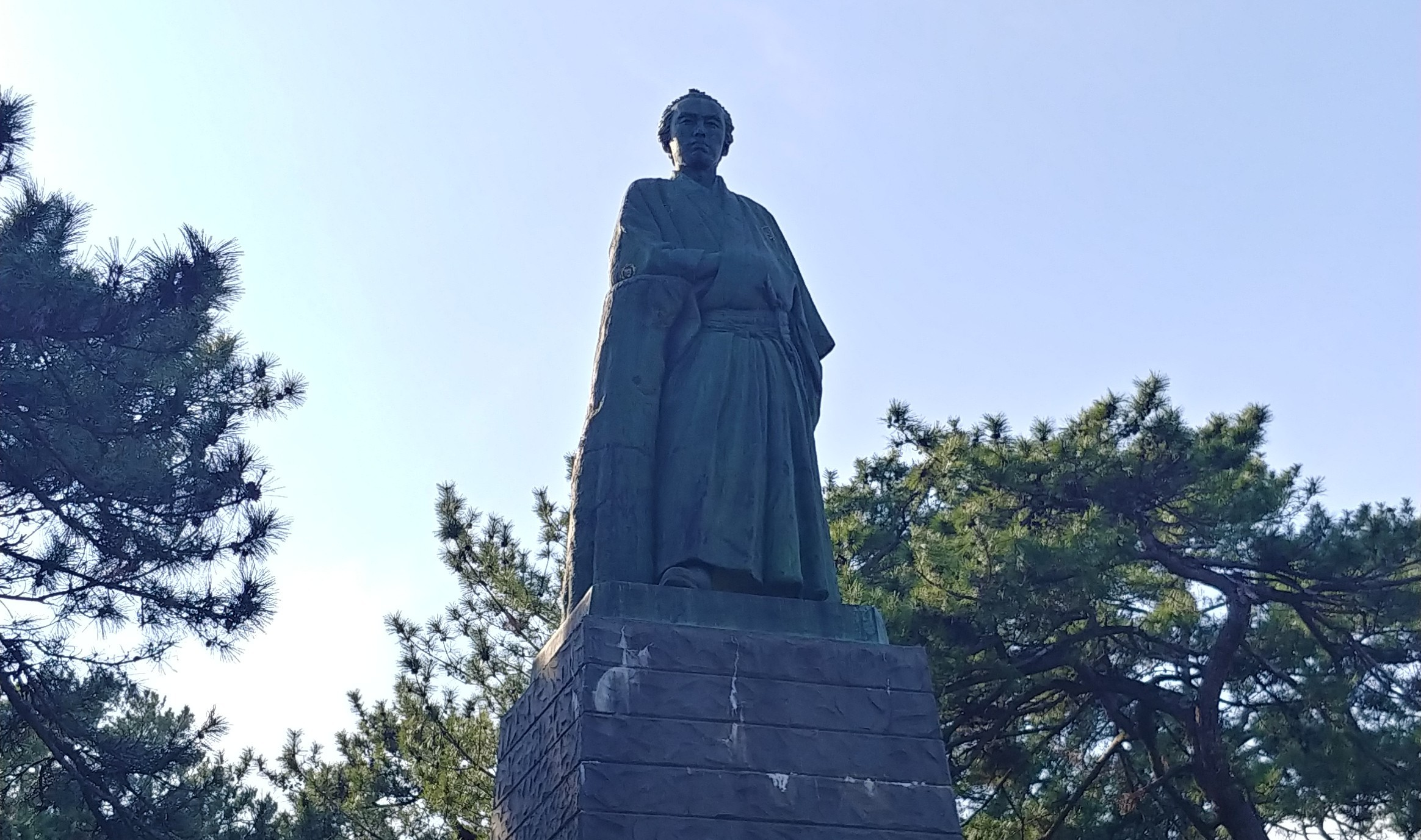 f:id:kishuji-kaisoku:20191230014442j:image