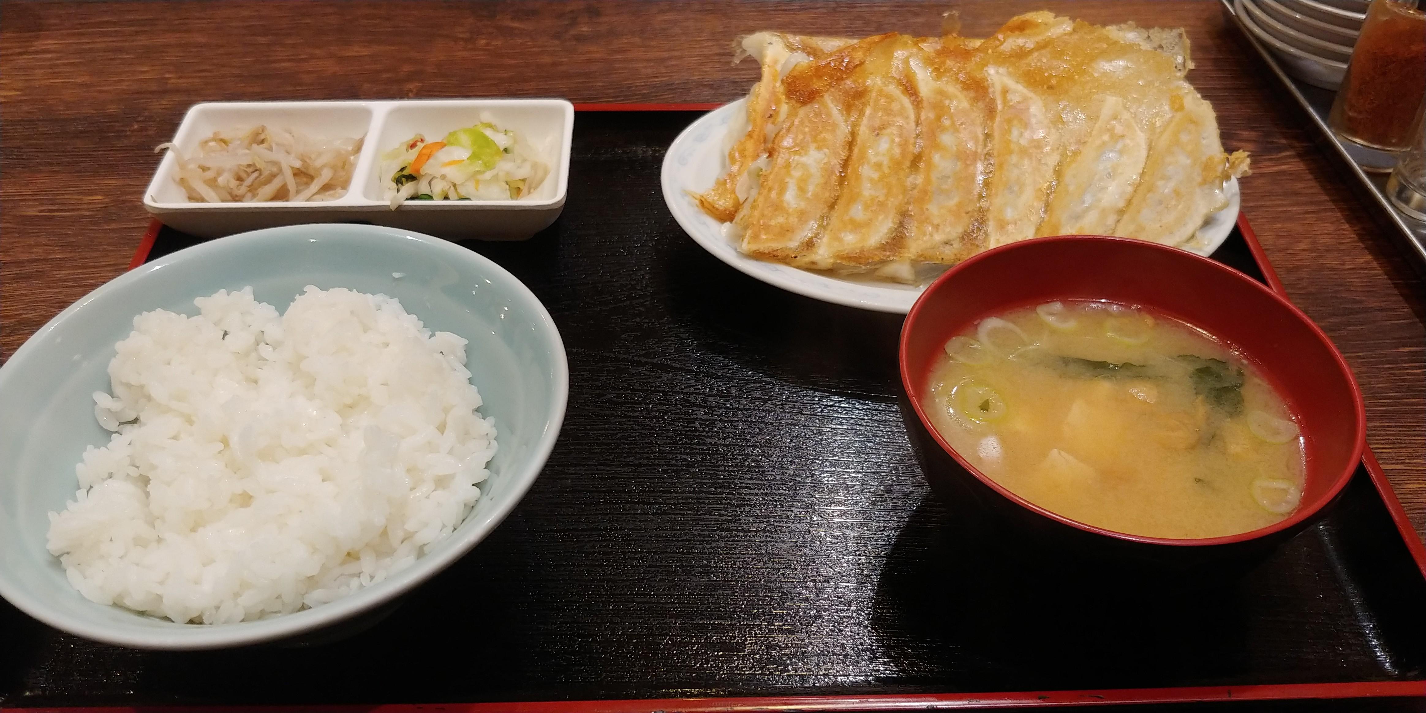 f:id:kishuji-kaisoku:20200102002510j:image