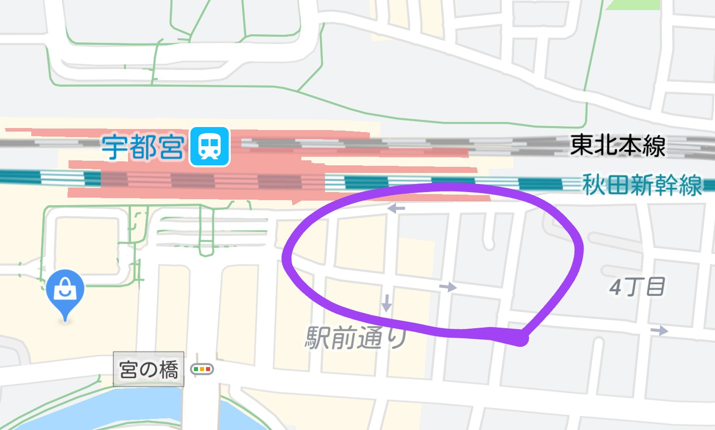 f:id:kishuji-kaisoku:20200102002831j:image