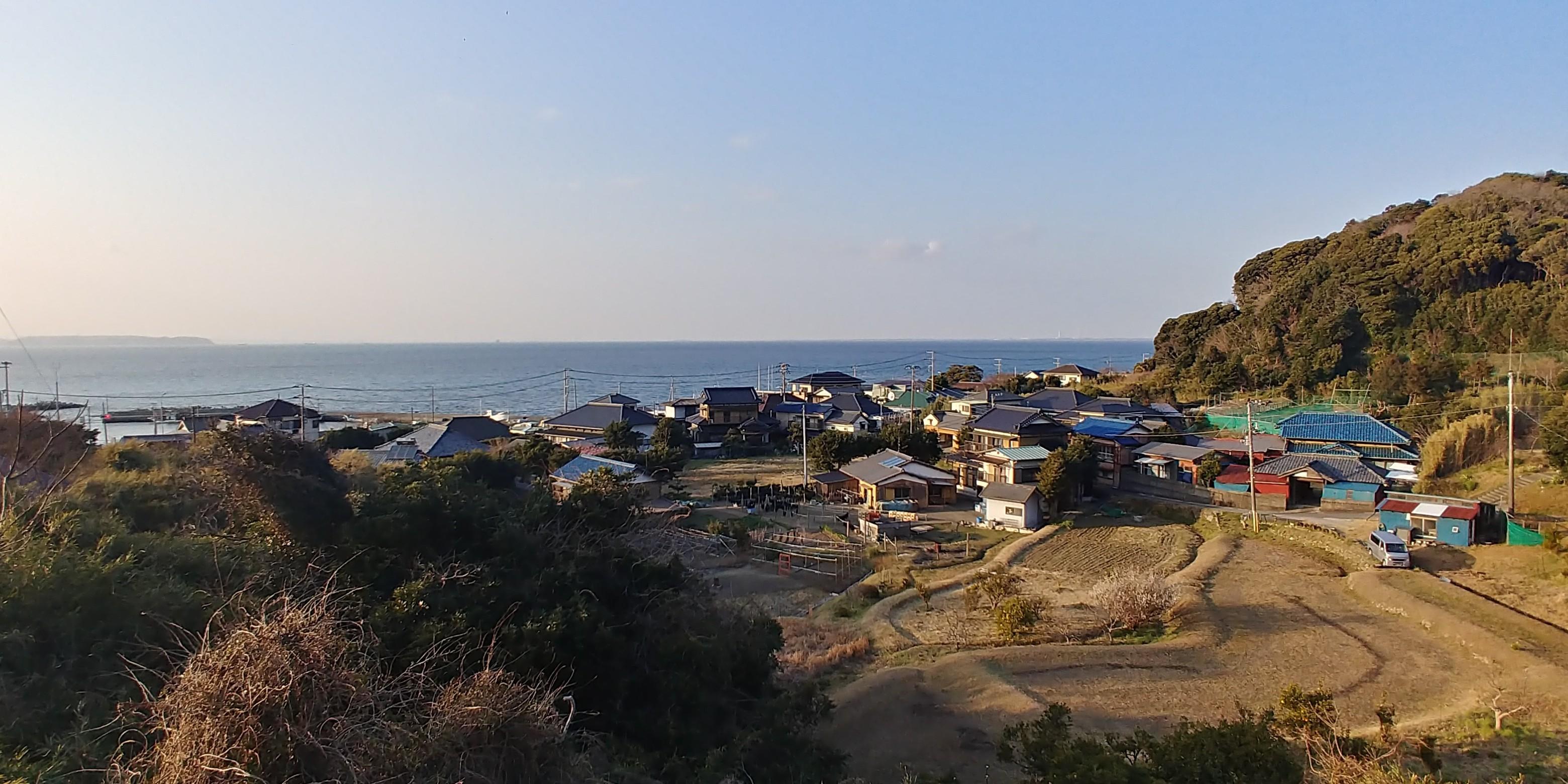 f:id:kishuji-kaisoku:20200103002344j:image