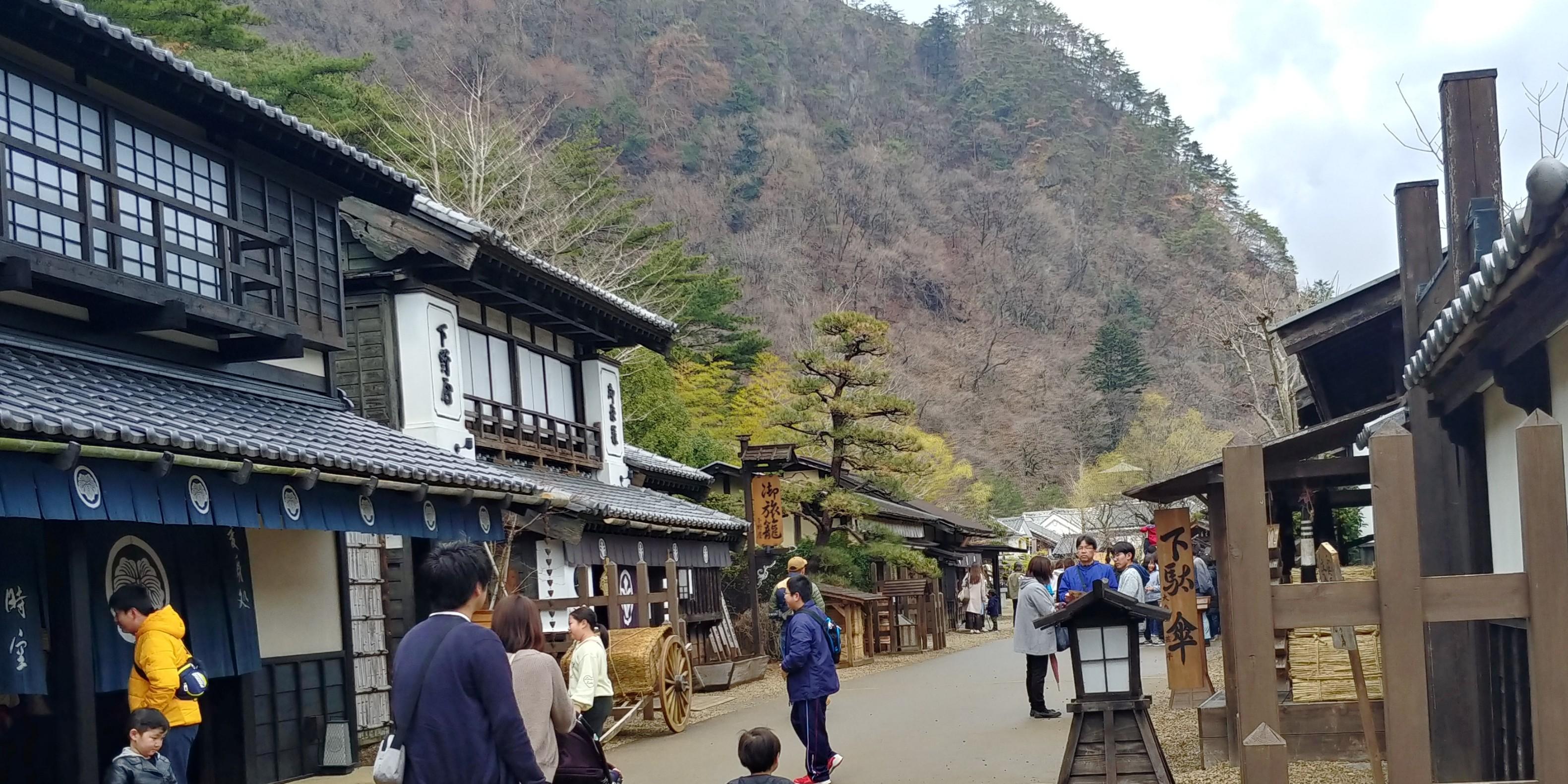 f:id:kishuji-kaisoku:20200103010033j:image