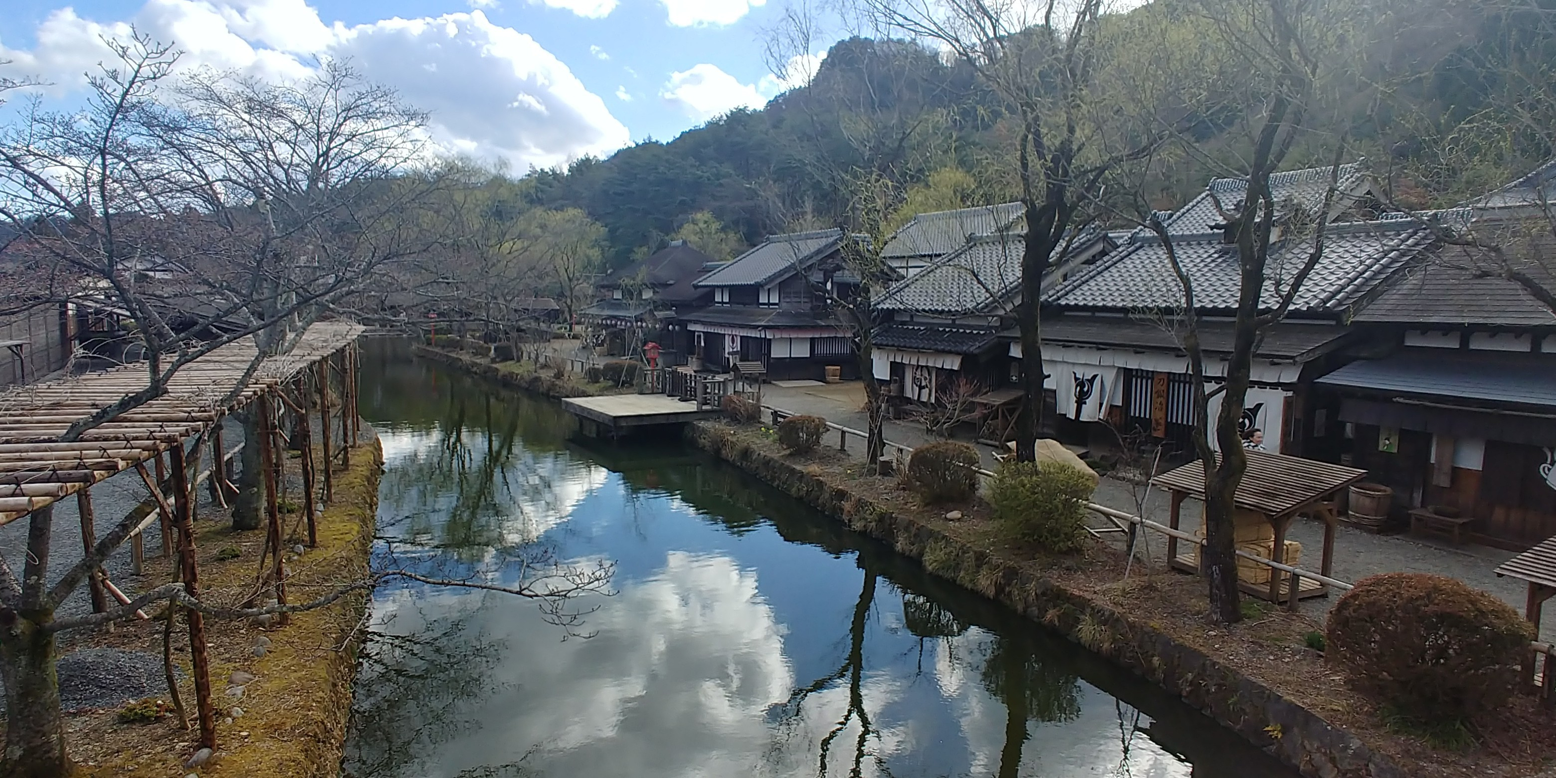 f:id:kishuji-kaisoku:20200103010150j:image