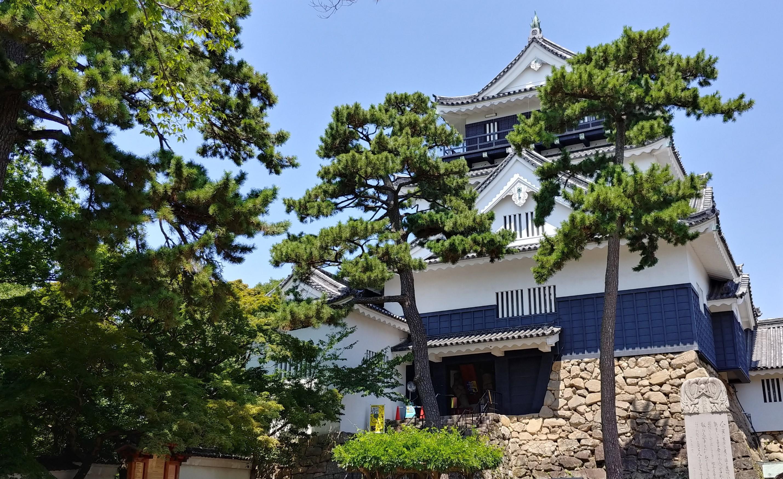 f:id:kishuji-kaisoku:20200118140313j:image