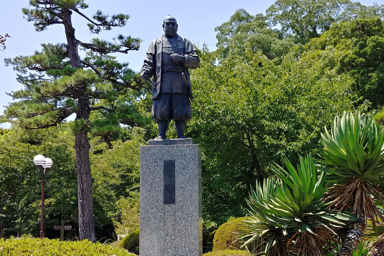 f:id:kishuji-kaisoku:20200118140325j:image