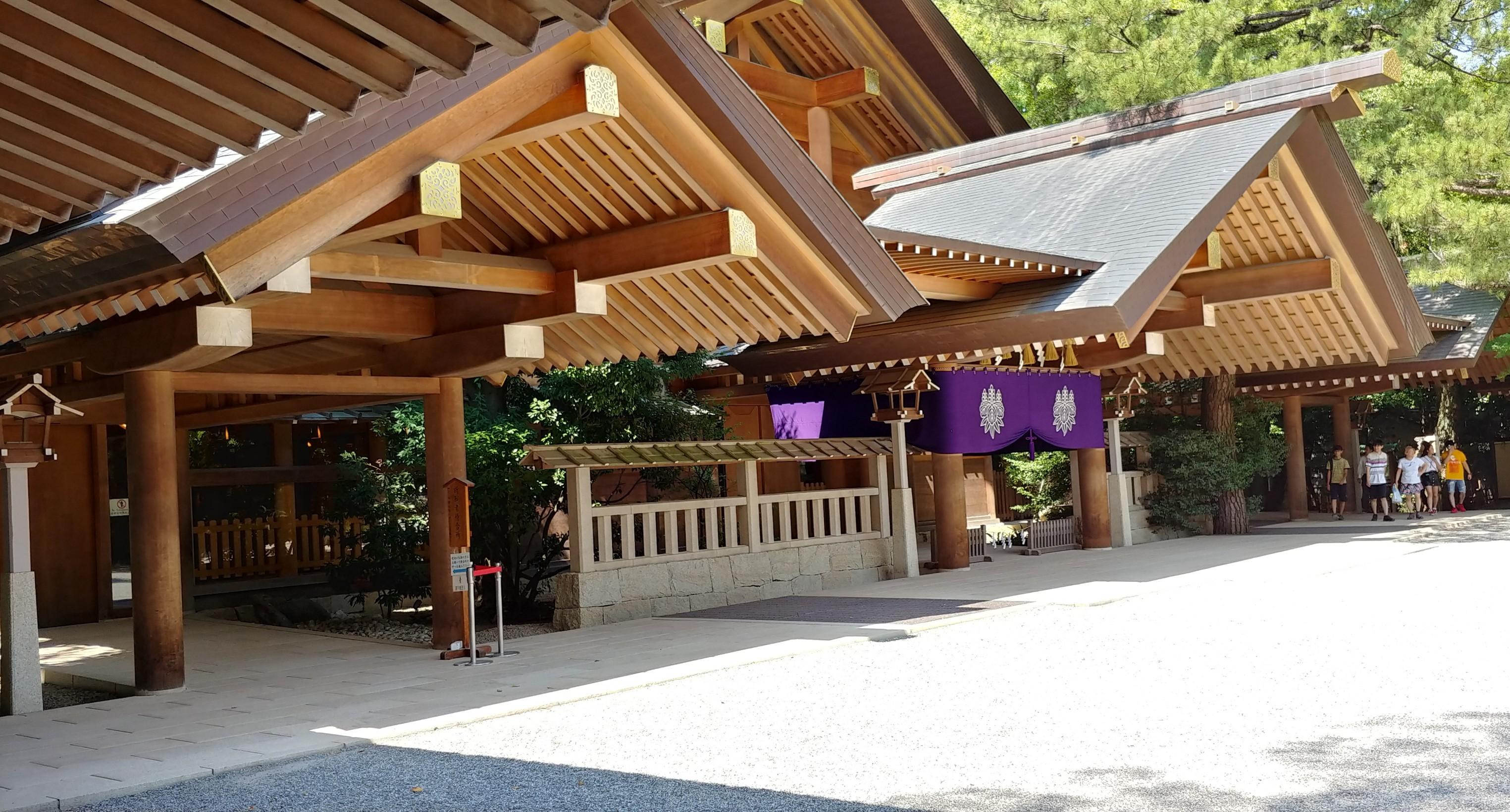 f:id:kishuji-kaisoku:20200118141136j:image