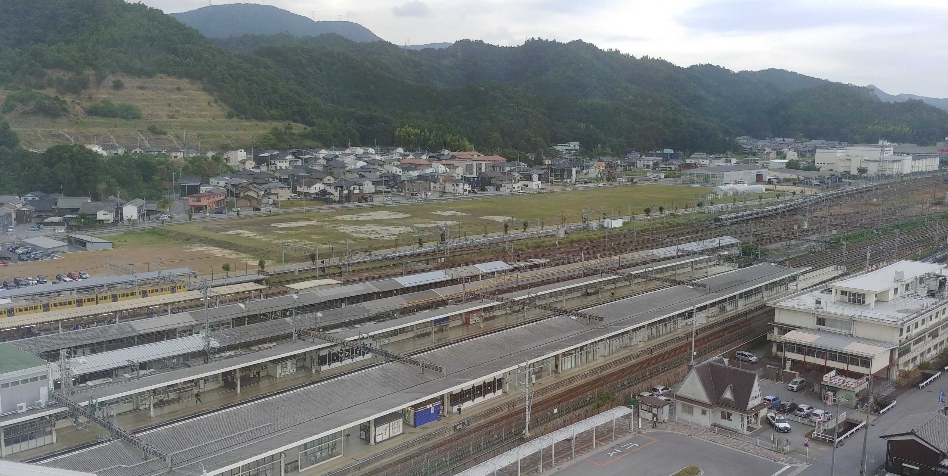 f:id:kishuji-kaisoku:20200119025924j:image