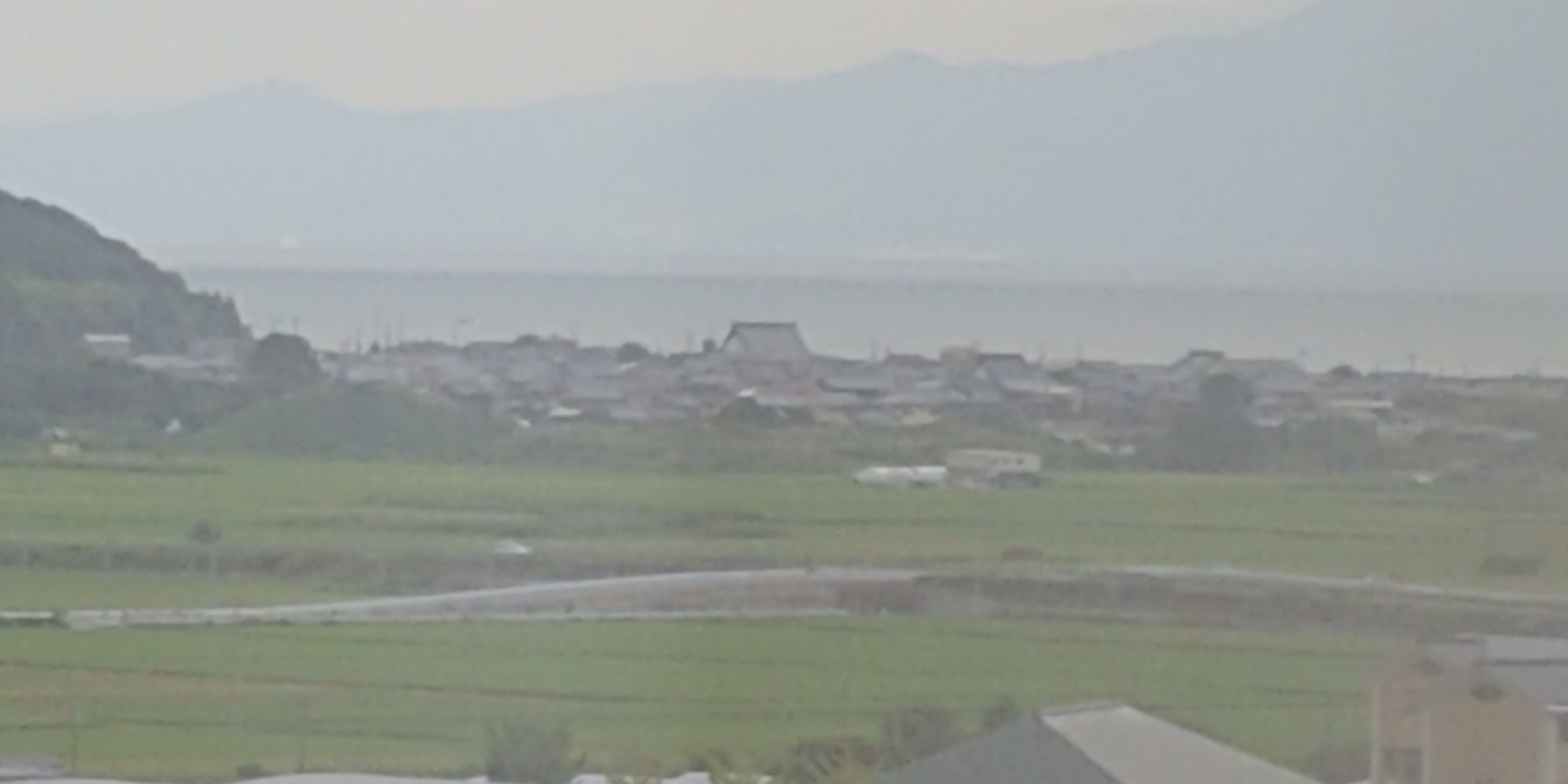 f:id:kishuji-kaisoku:20200119025928j:image