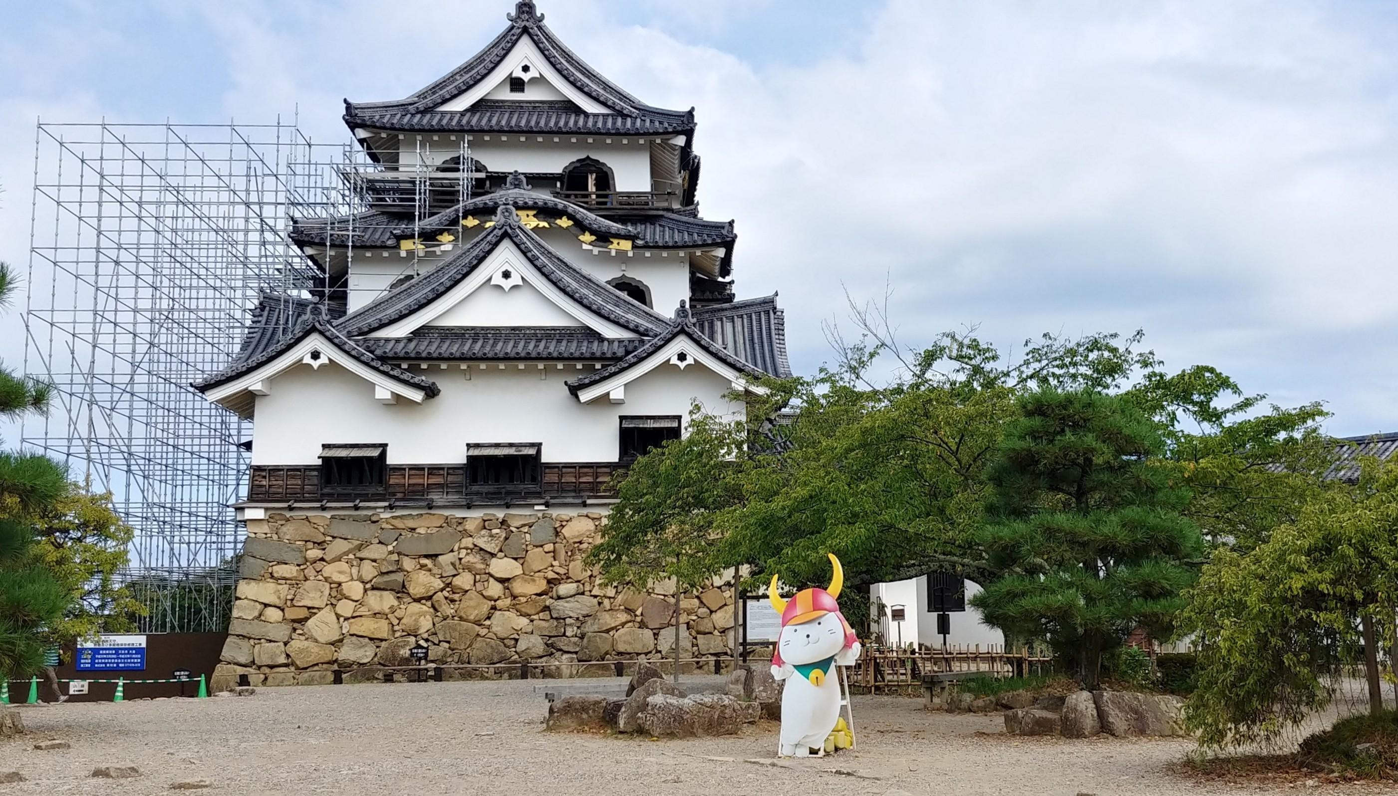 f:id:kishuji-kaisoku:20200119030250j:image