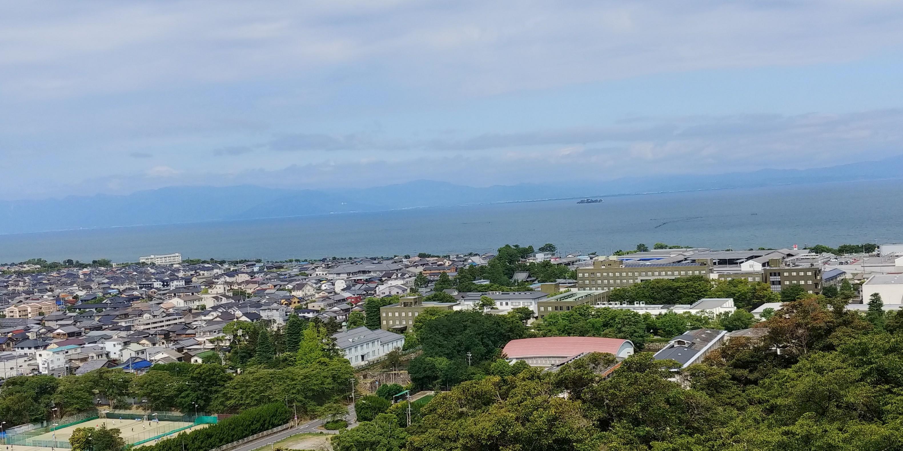 f:id:kishuji-kaisoku:20200119030322j:image