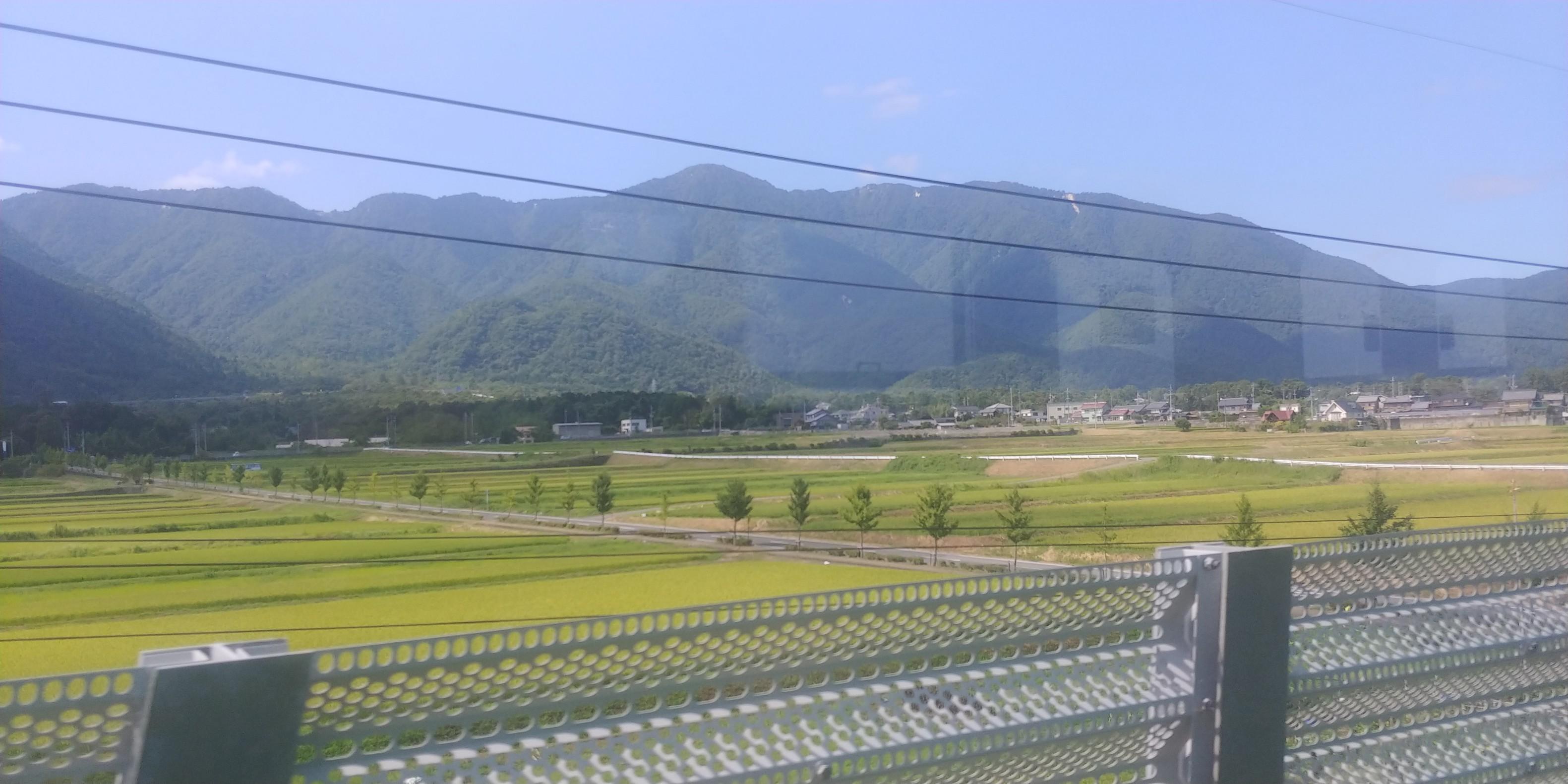 f:id:kishuji-kaisoku:20200122000803j:image