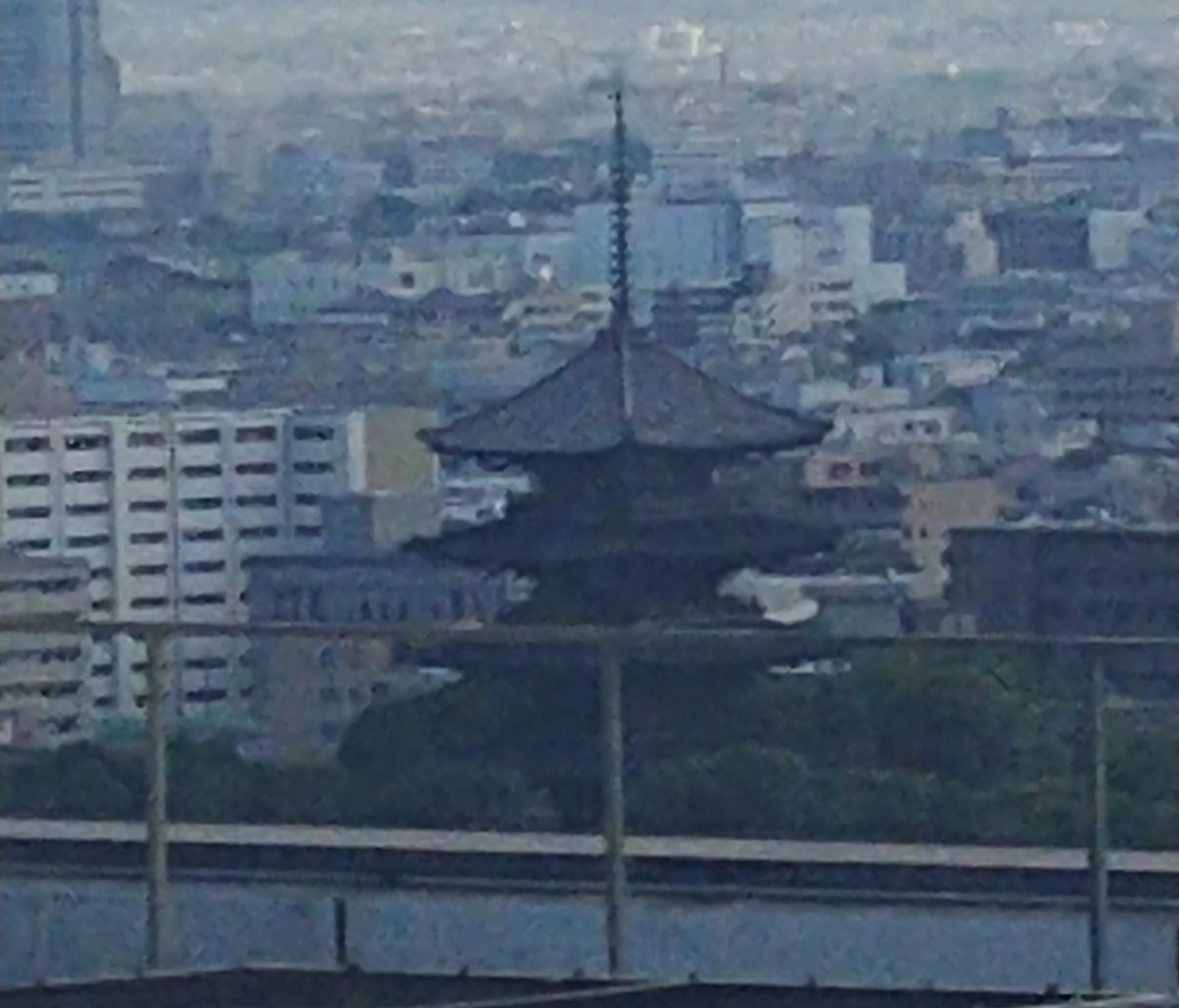 f:id:kishuji-kaisoku:20200122002722j:image