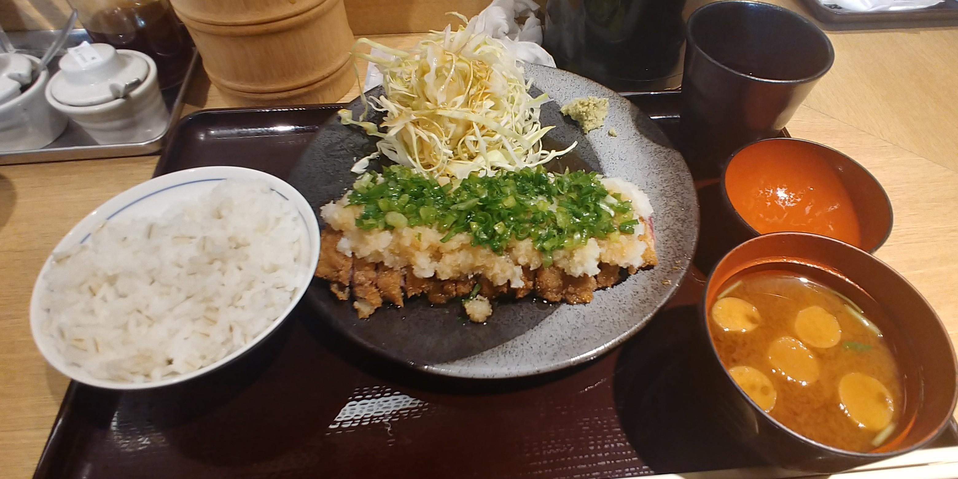 f:id:kishuji-kaisoku:20200122093122j:image