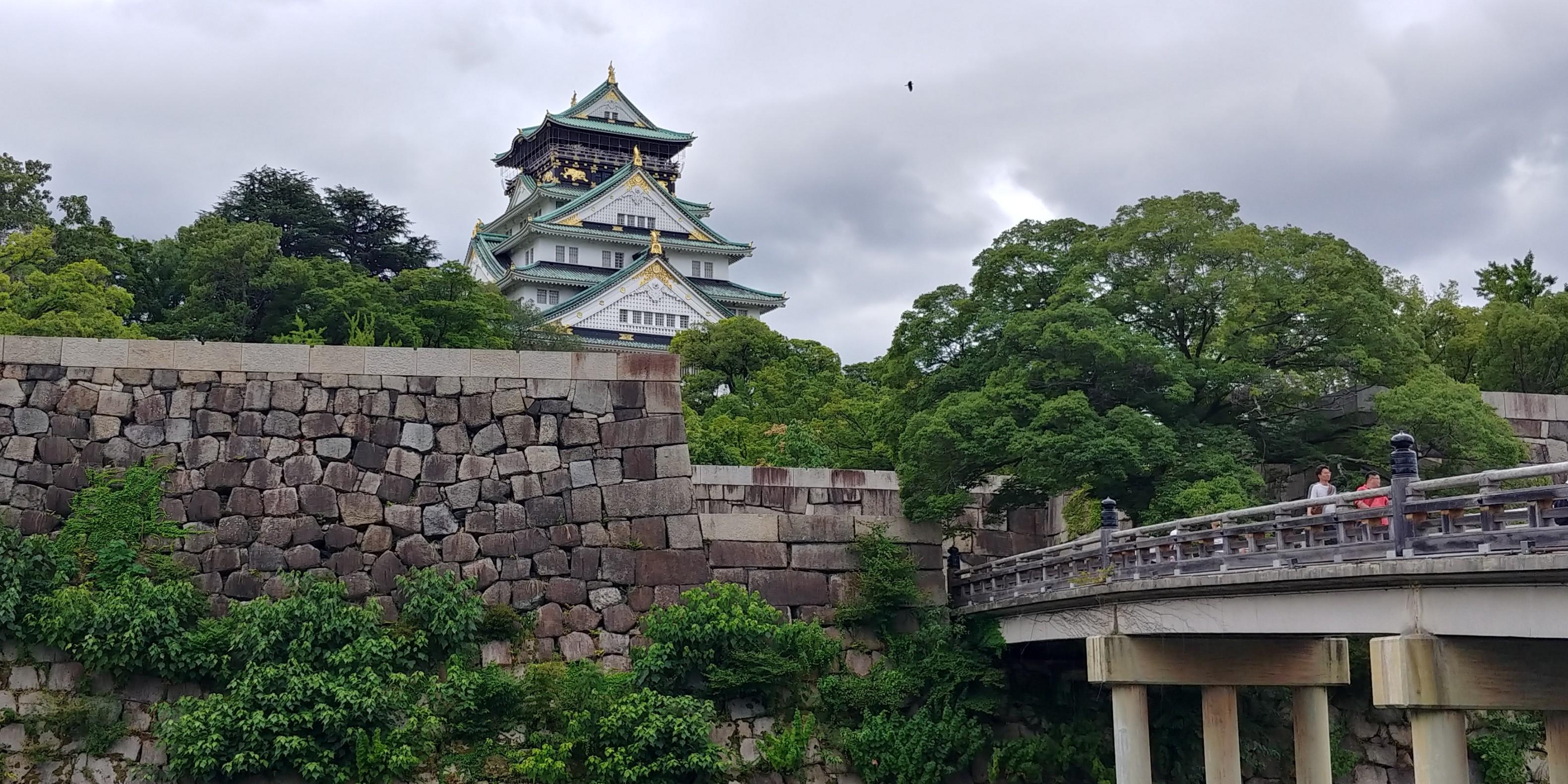 f:id:kishuji-kaisoku:20200122095808j:image