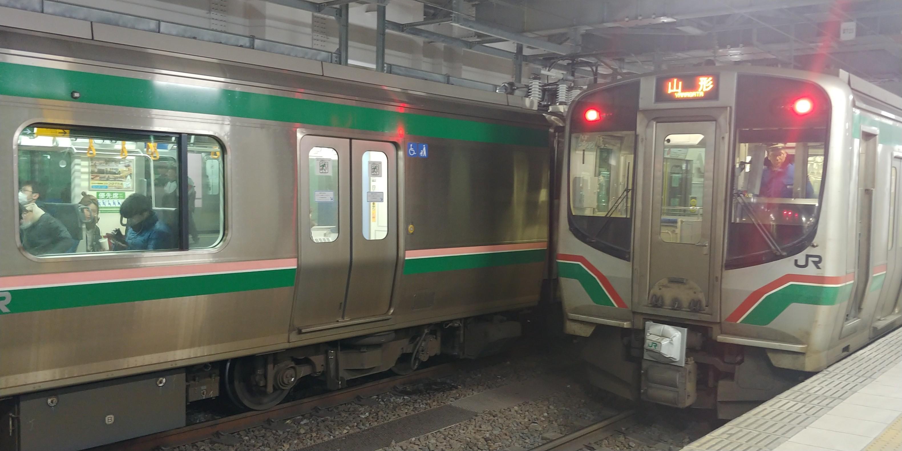 f:id:kishuji-kaisoku:20200127110804j:image