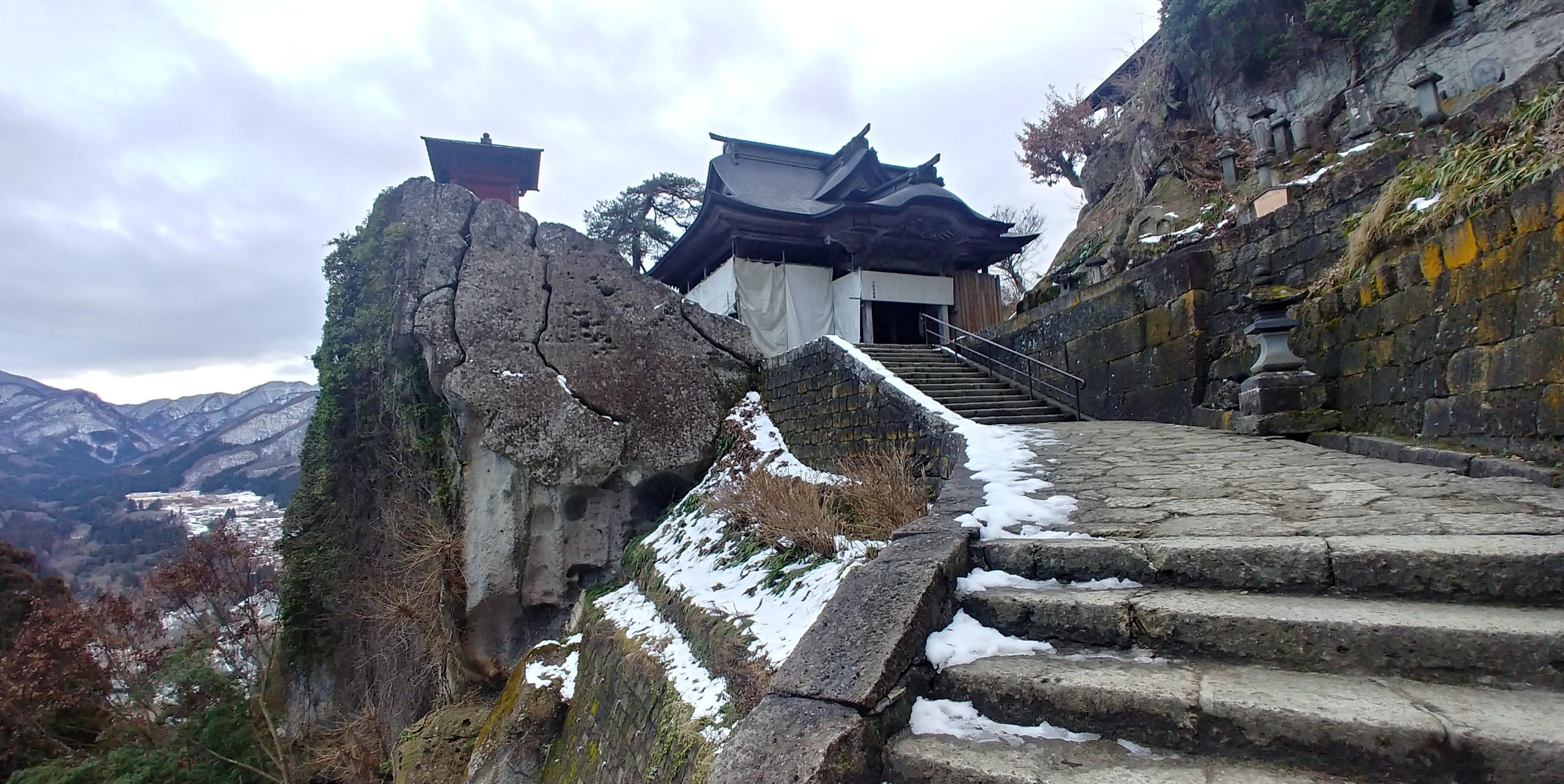 f:id:kishuji-kaisoku:20200127111959j:image