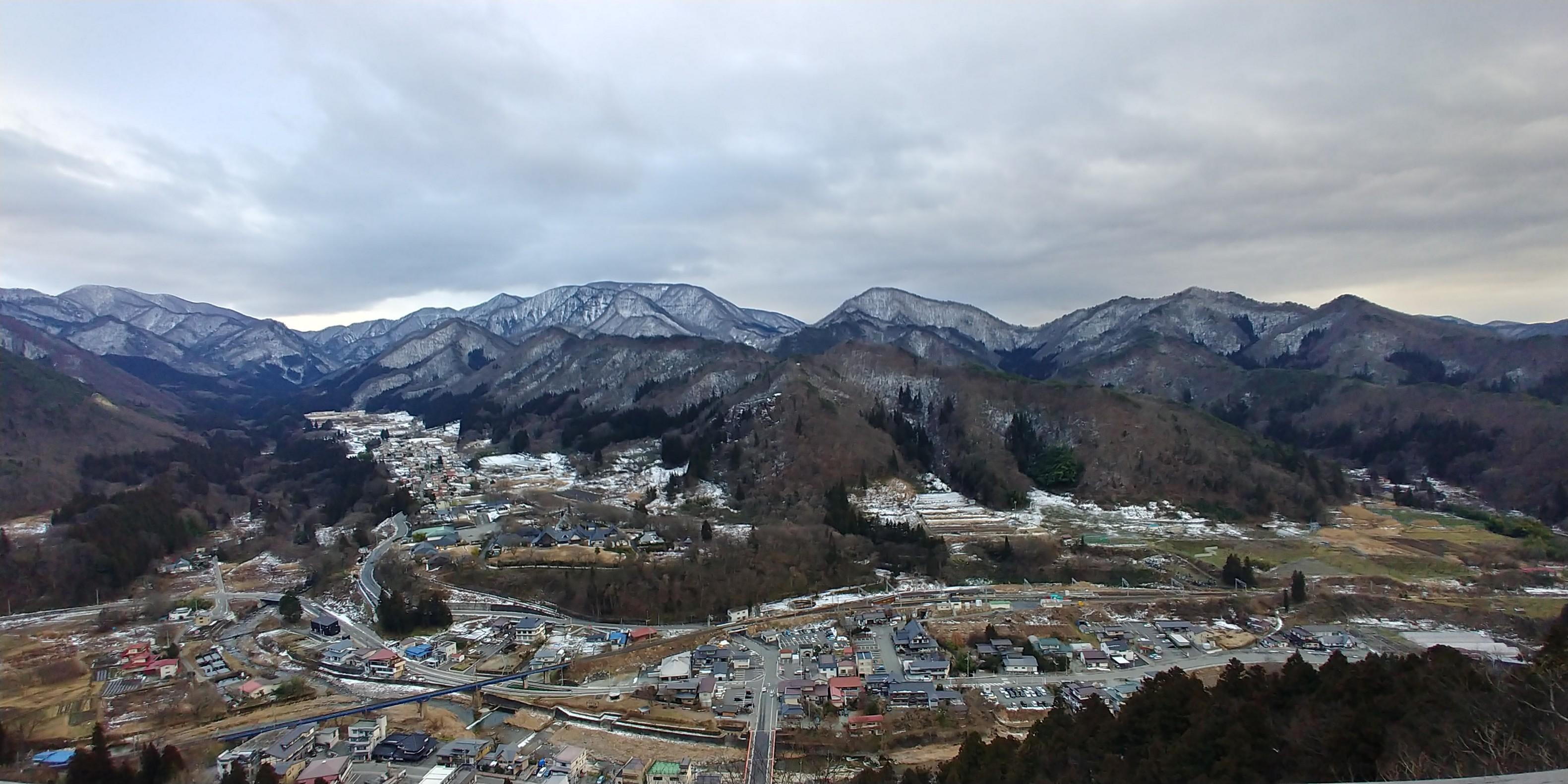 f:id:kishuji-kaisoku:20200127112011j:image