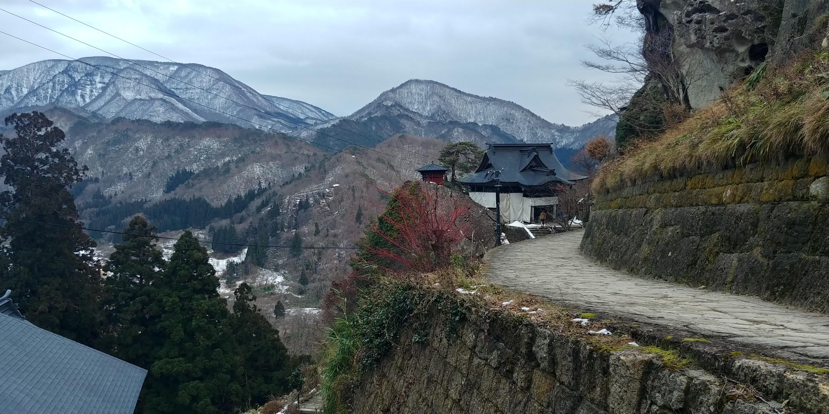f:id:kishuji-kaisoku:20200127112122j:image