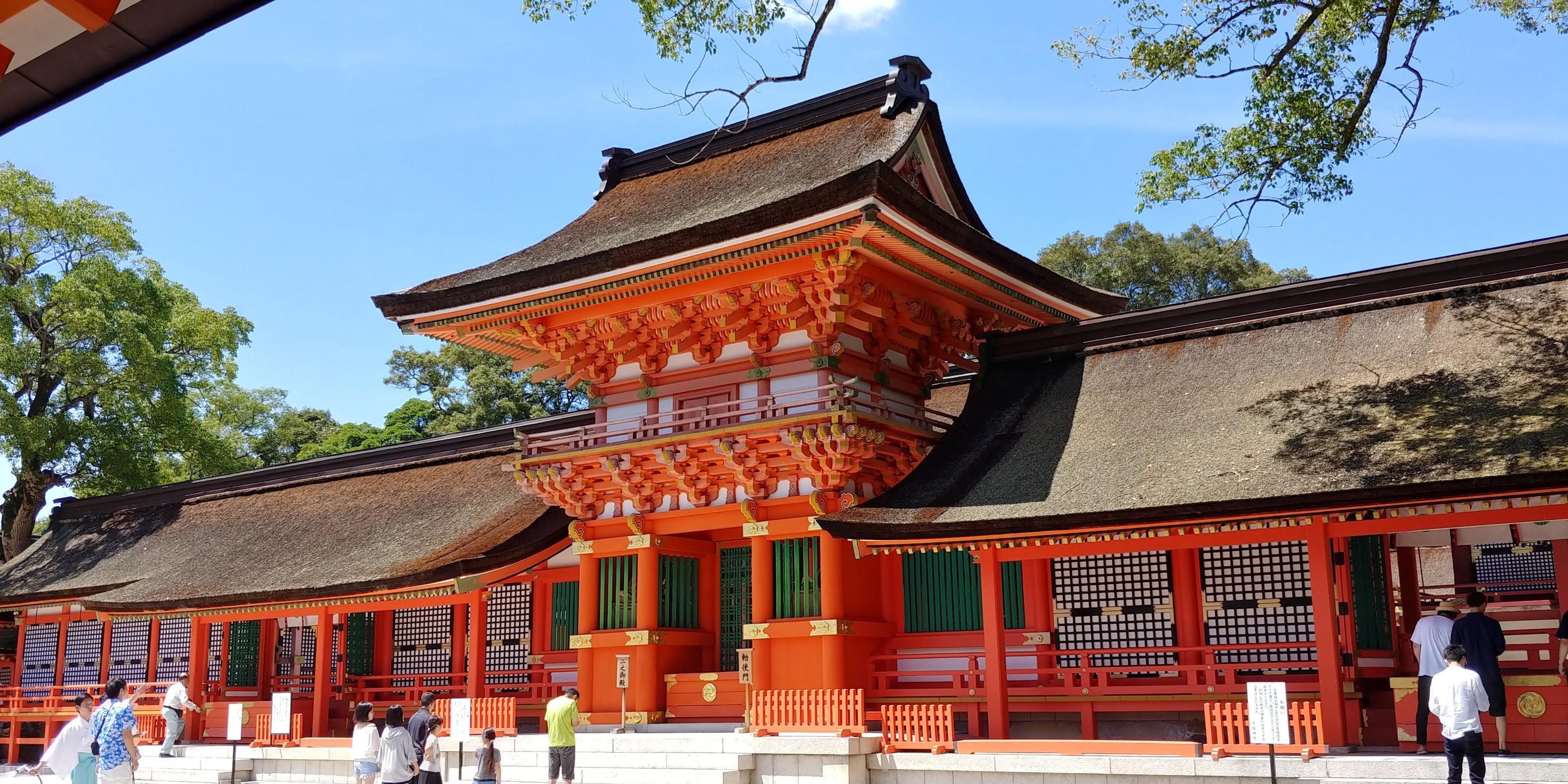 f:id:kishuji-kaisoku:20200211130834j:image
