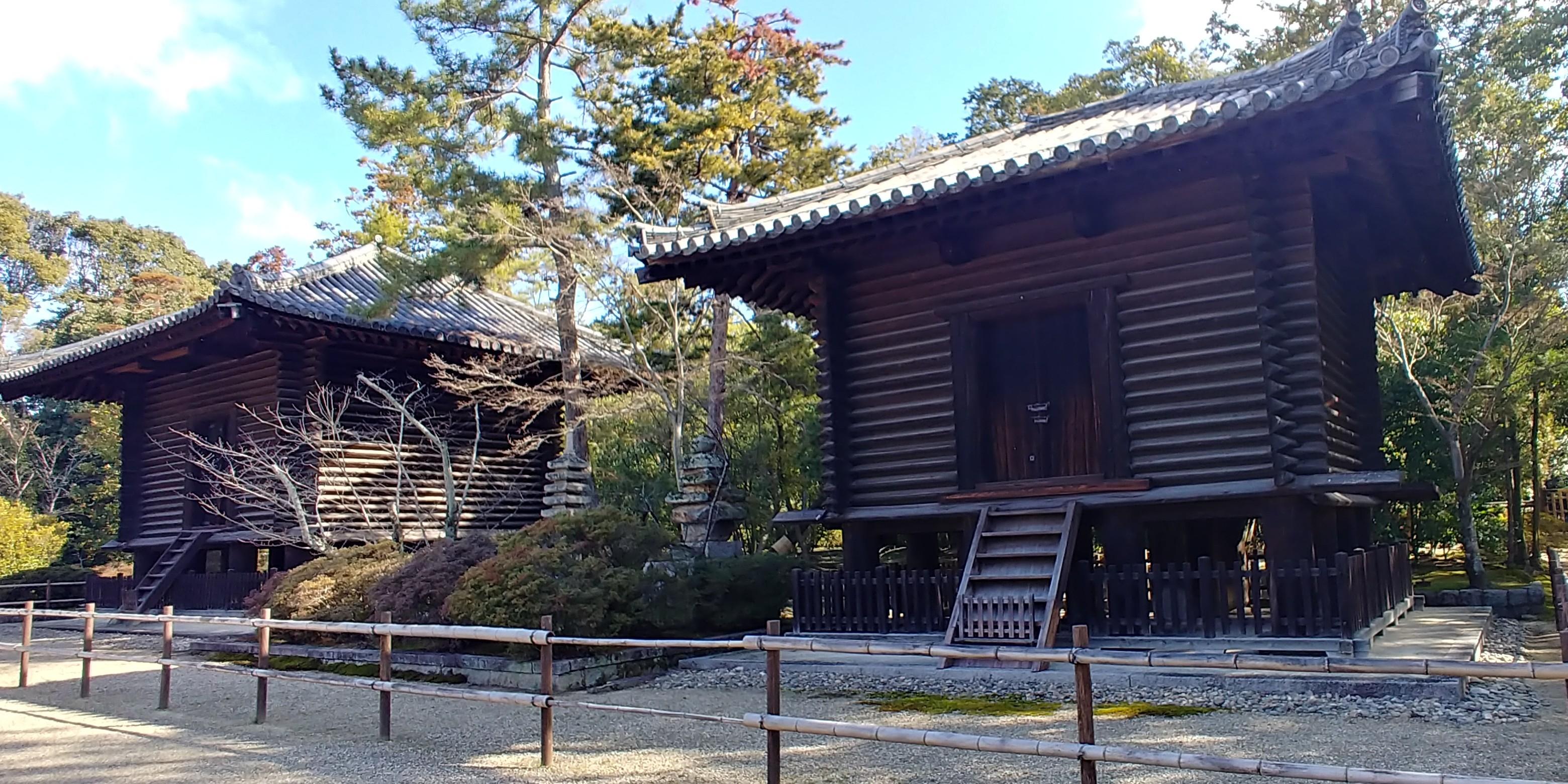 f:id:kishuji-kaisoku:20200212162455j:image