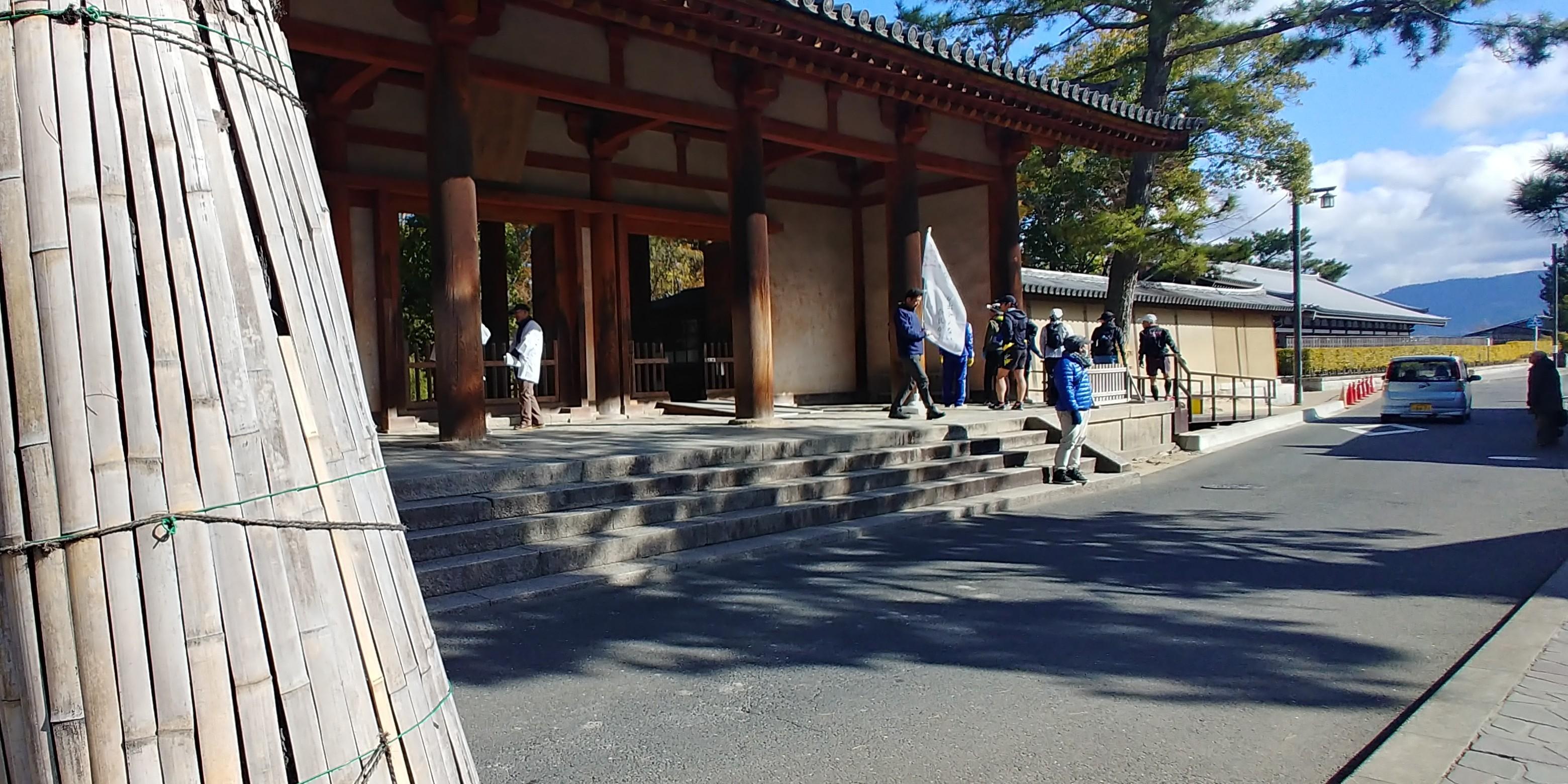 f:id:kishuji-kaisoku:20200212231828j:image