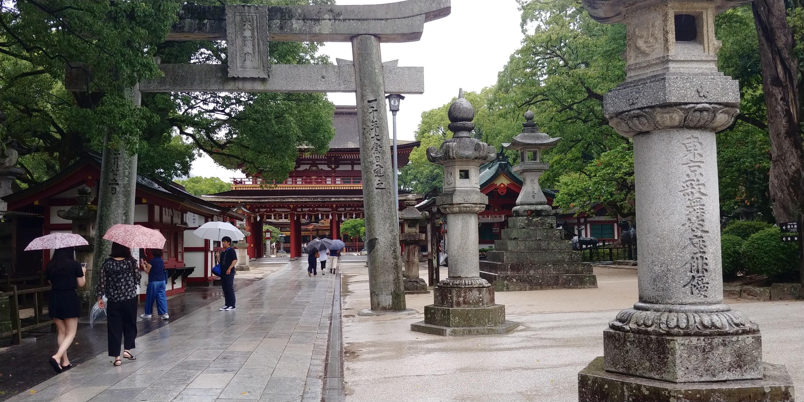 f:id:kishuji-kaisoku:20200216102113j:image