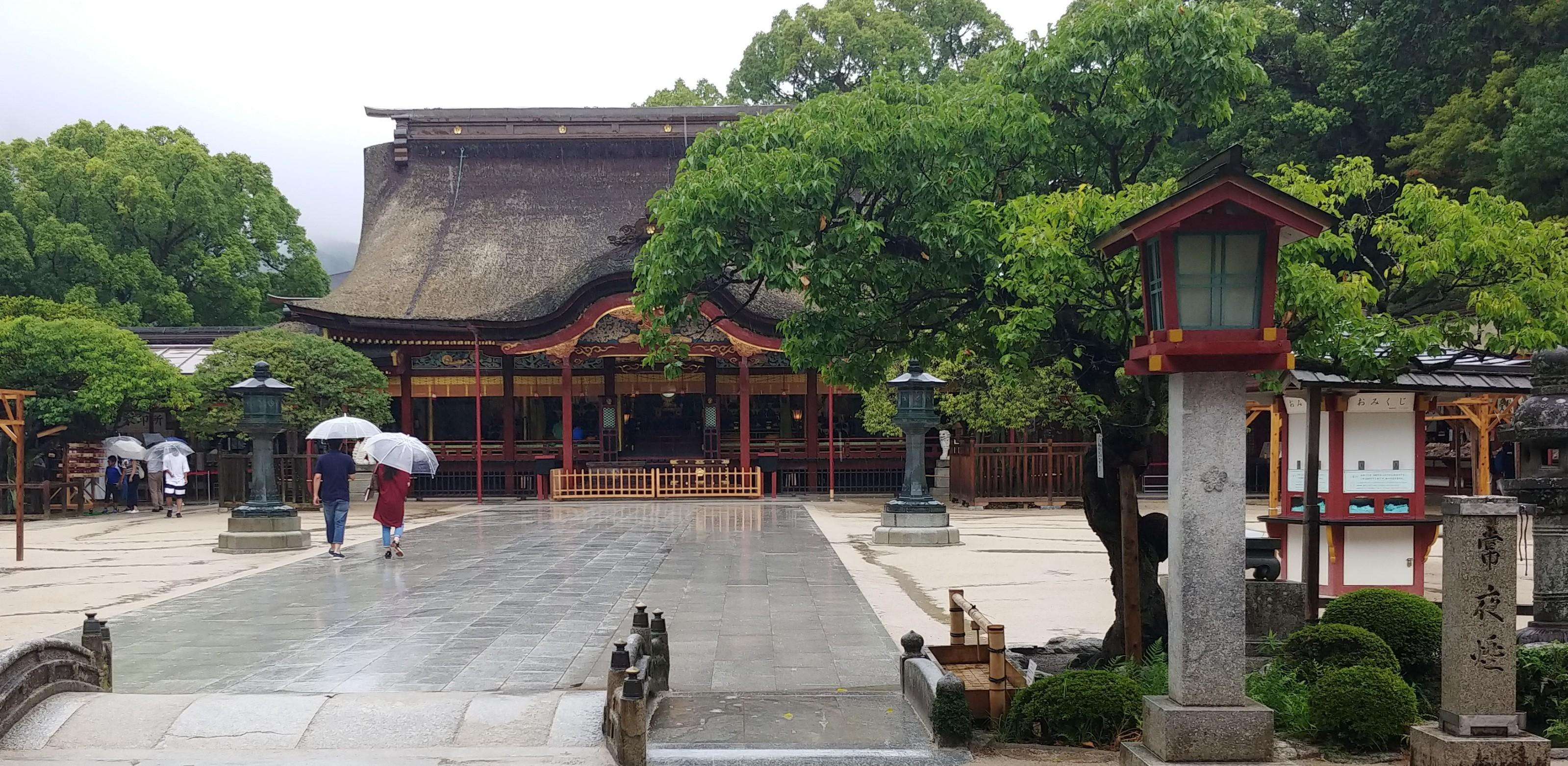 f:id:kishuji-kaisoku:20200216102249j:image