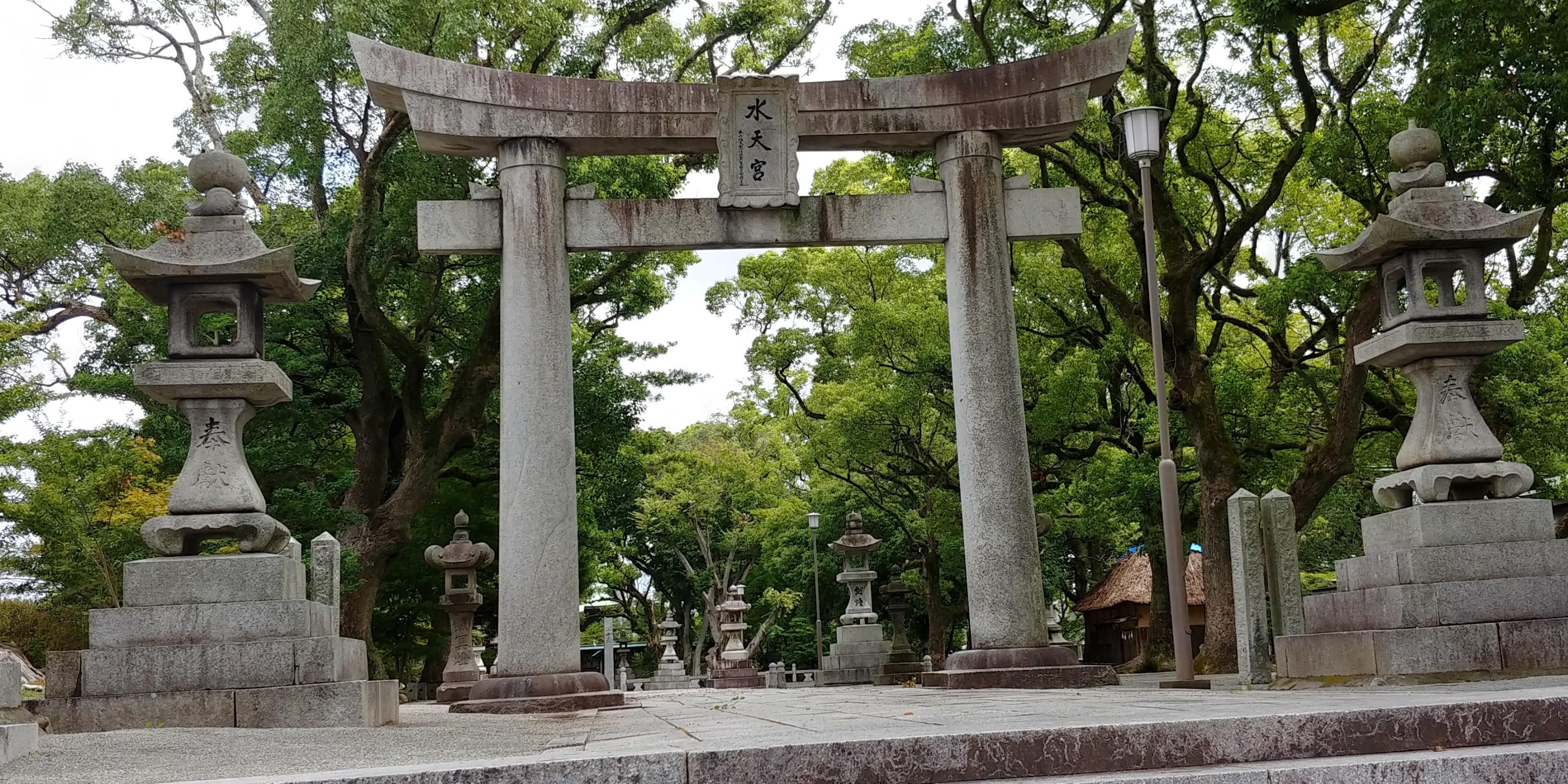 f:id:kishuji-kaisoku:20200216102400j:image