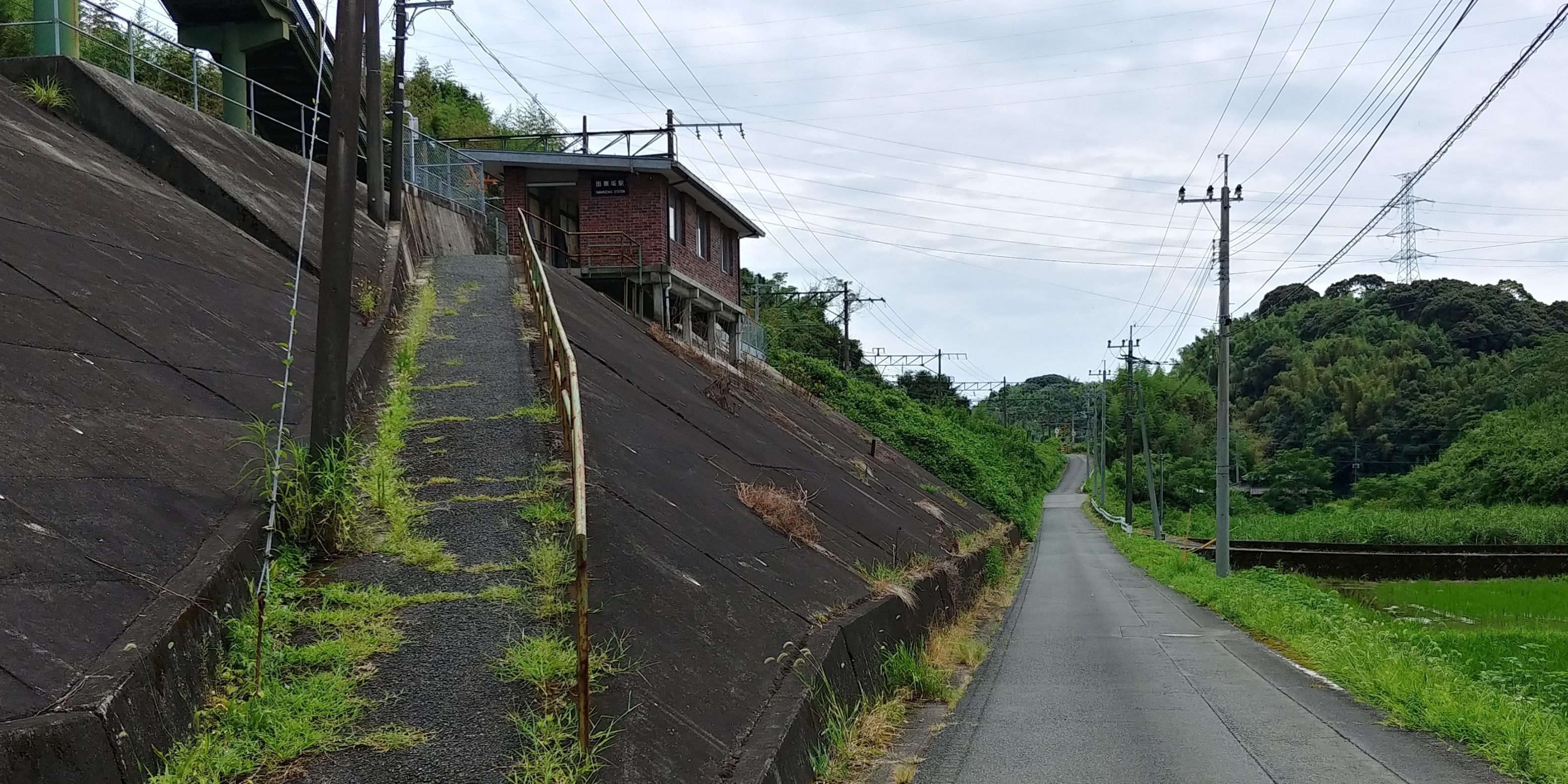 f:id:kishuji-kaisoku:20200216102517j:image