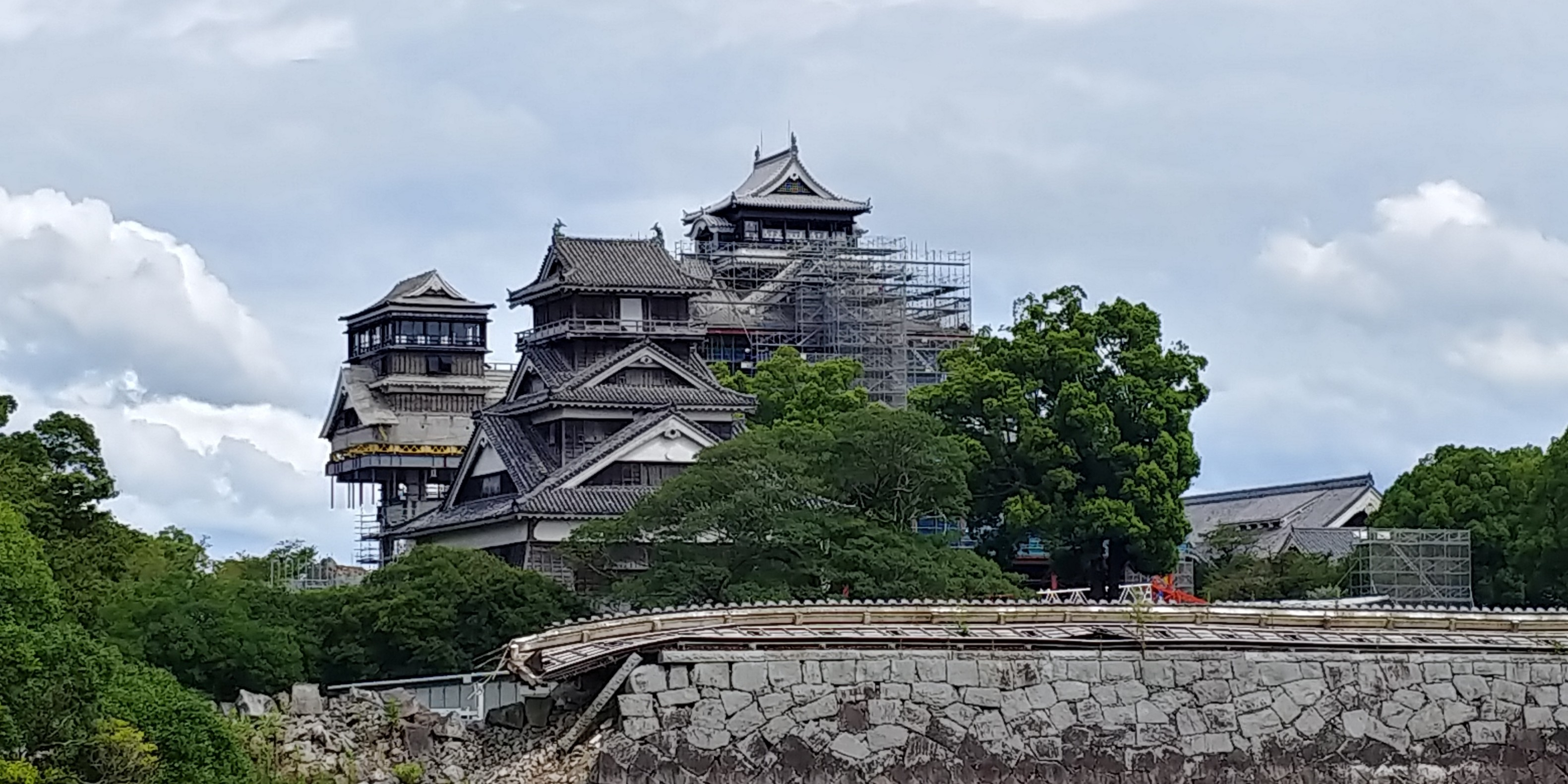 f:id:kishuji-kaisoku:20200216102550j:image