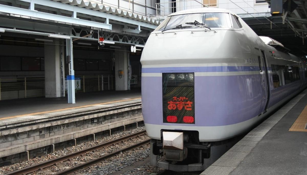 f:id:kishuji-kaisoku:20200216201019j:plain