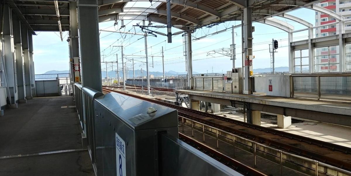 f:id:kishuji-kaisoku:20200218231620j:plain
