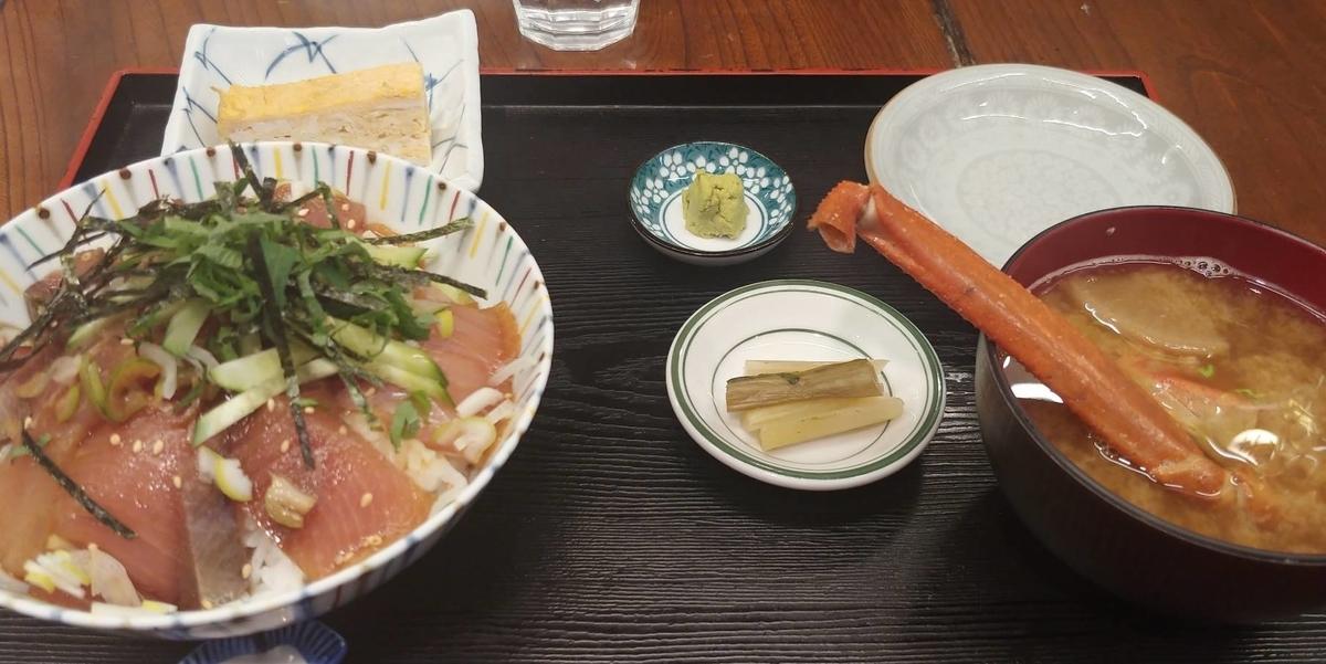 f:id:kishuji-kaisoku:20200303140128j:plain