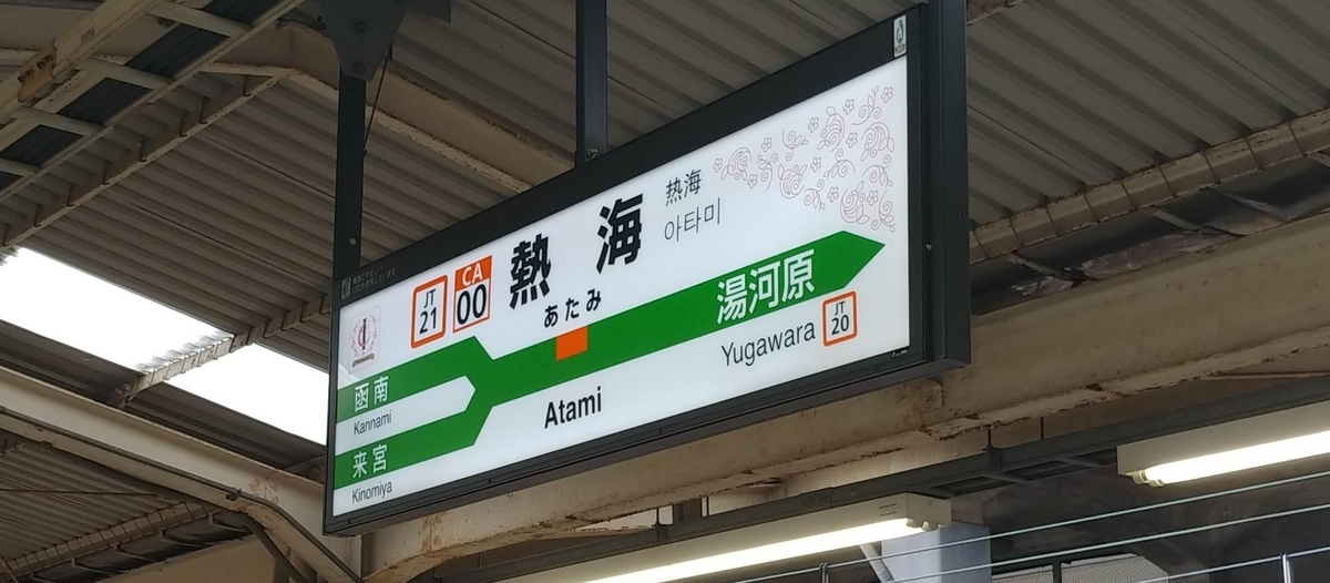 f:id:kishuji-kaisoku:20200306102552j:plain