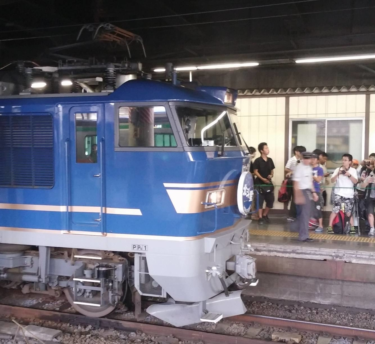 f:id:kishuji-kaisoku:20200307002728j:plain