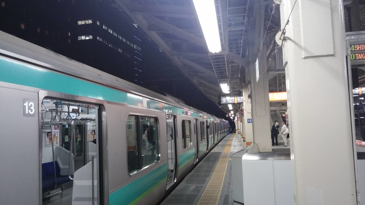 f:id:kishuji-kaisoku:20200313152706j:plain