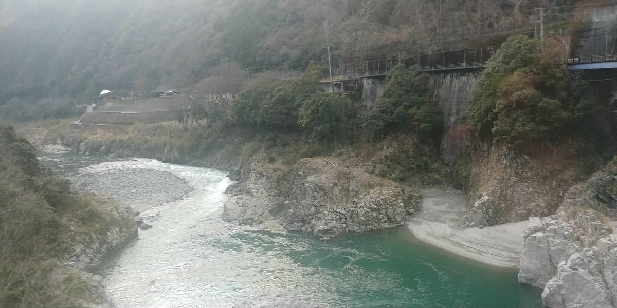 f:id:kishuji-kaisoku:20200321124315j:plain