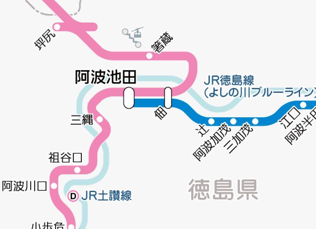 f:id:kishuji-kaisoku:20200321131707j:plain