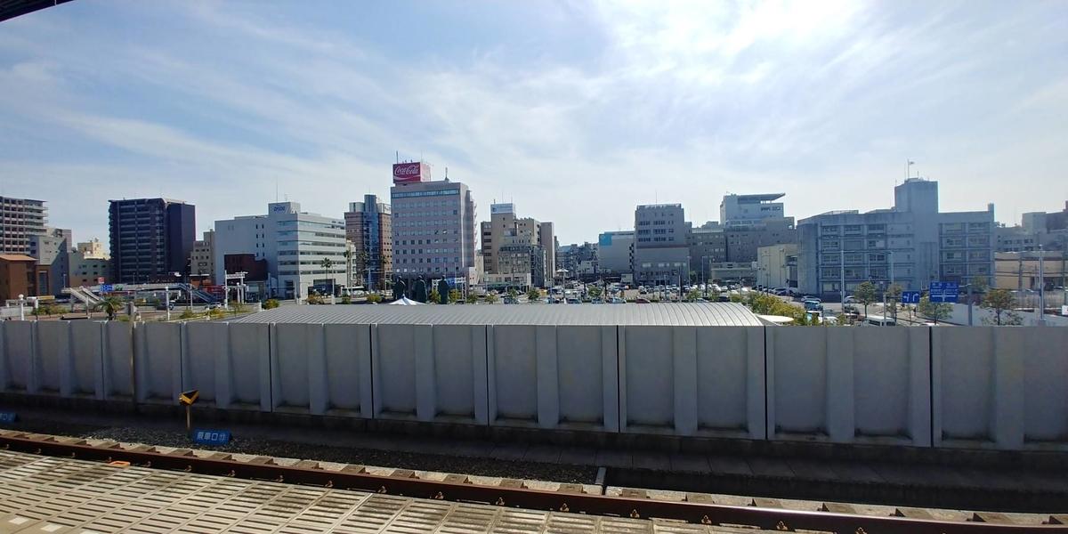 f:id:kishuji-kaisoku:20200322012550j:plain