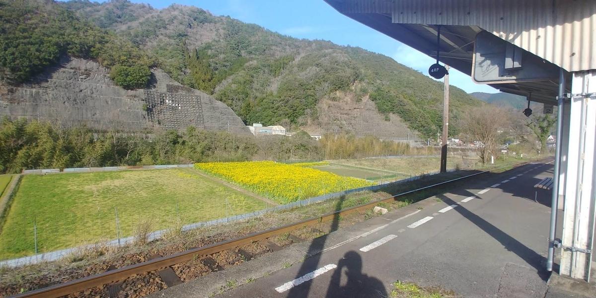 f:id:kishuji-kaisoku:20200322012820j:plain