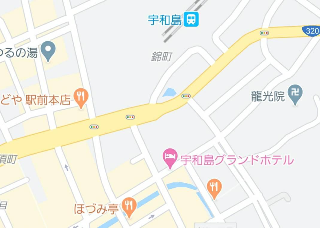 f:id:kishuji-kaisoku:20200322021602j:plain