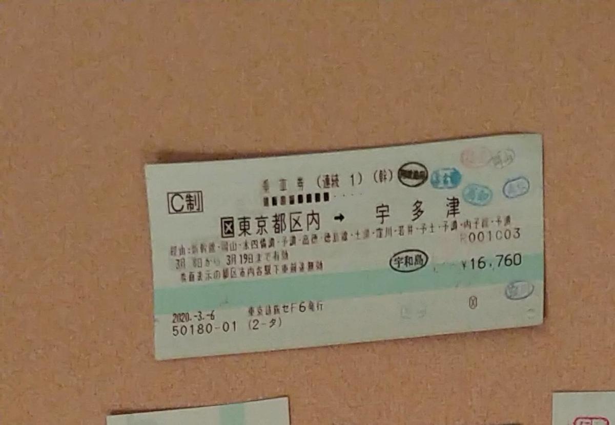 f:id:kishuji-kaisoku:20200326005256j:plain