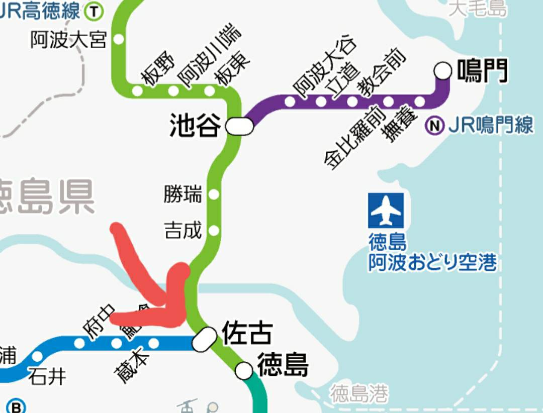 f:id:kishuji-kaisoku:20200326010414j:plain