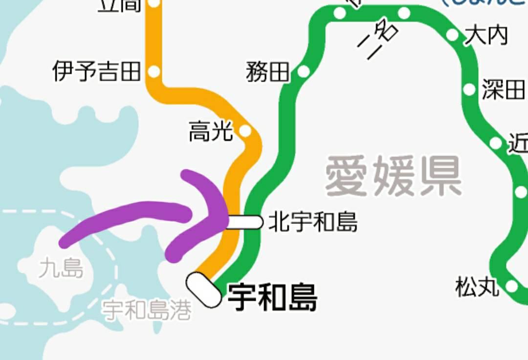 f:id:kishuji-kaisoku:20200326012810j:plain