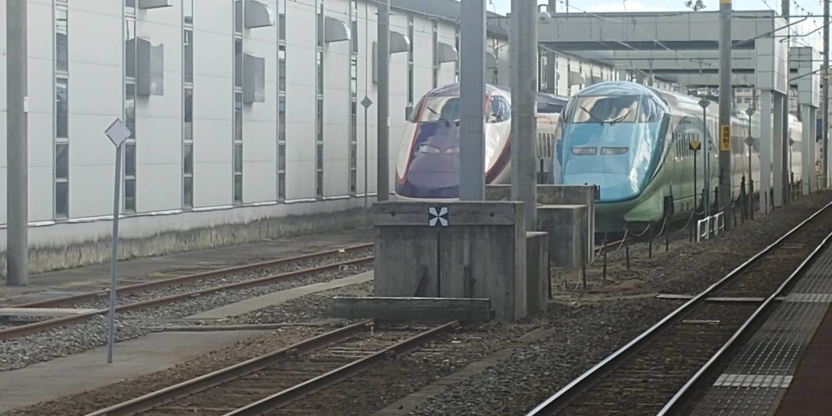 f:id:kishuji-kaisoku:20200327022745j:plain