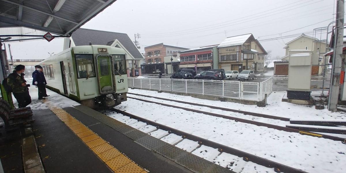 f:id:kishuji-kaisoku:20200402021957j:plain