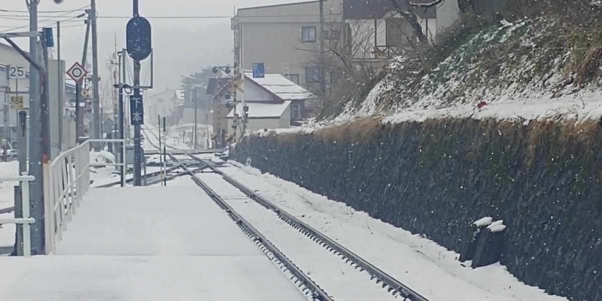 f:id:kishuji-kaisoku:20200402022110j:plain