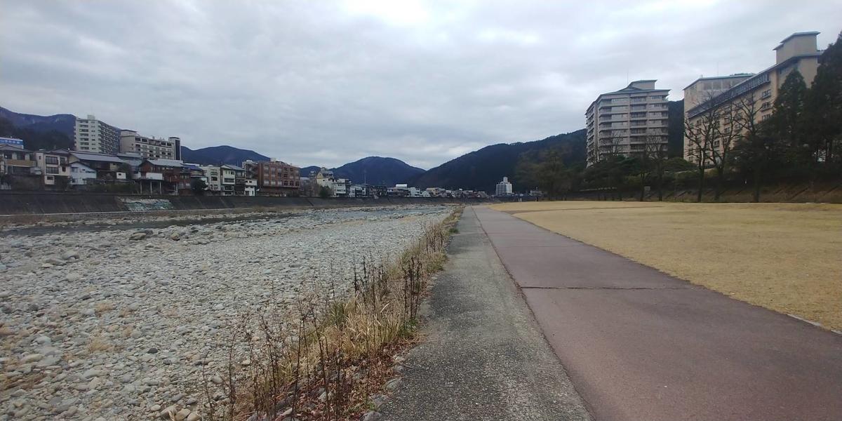 f:id:kishuji-kaisoku:20200405022918j:plain
